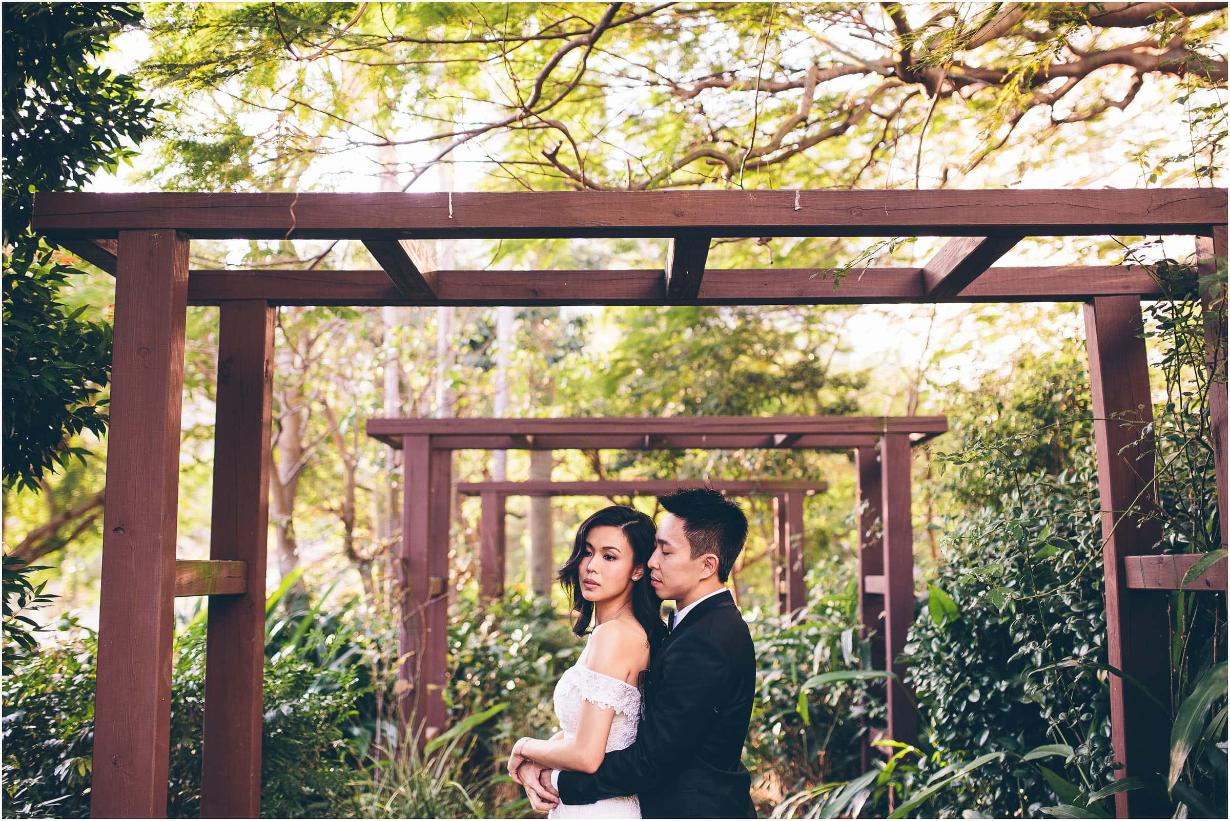 Hong_Kong_Destination_Wedding_Photography_0038