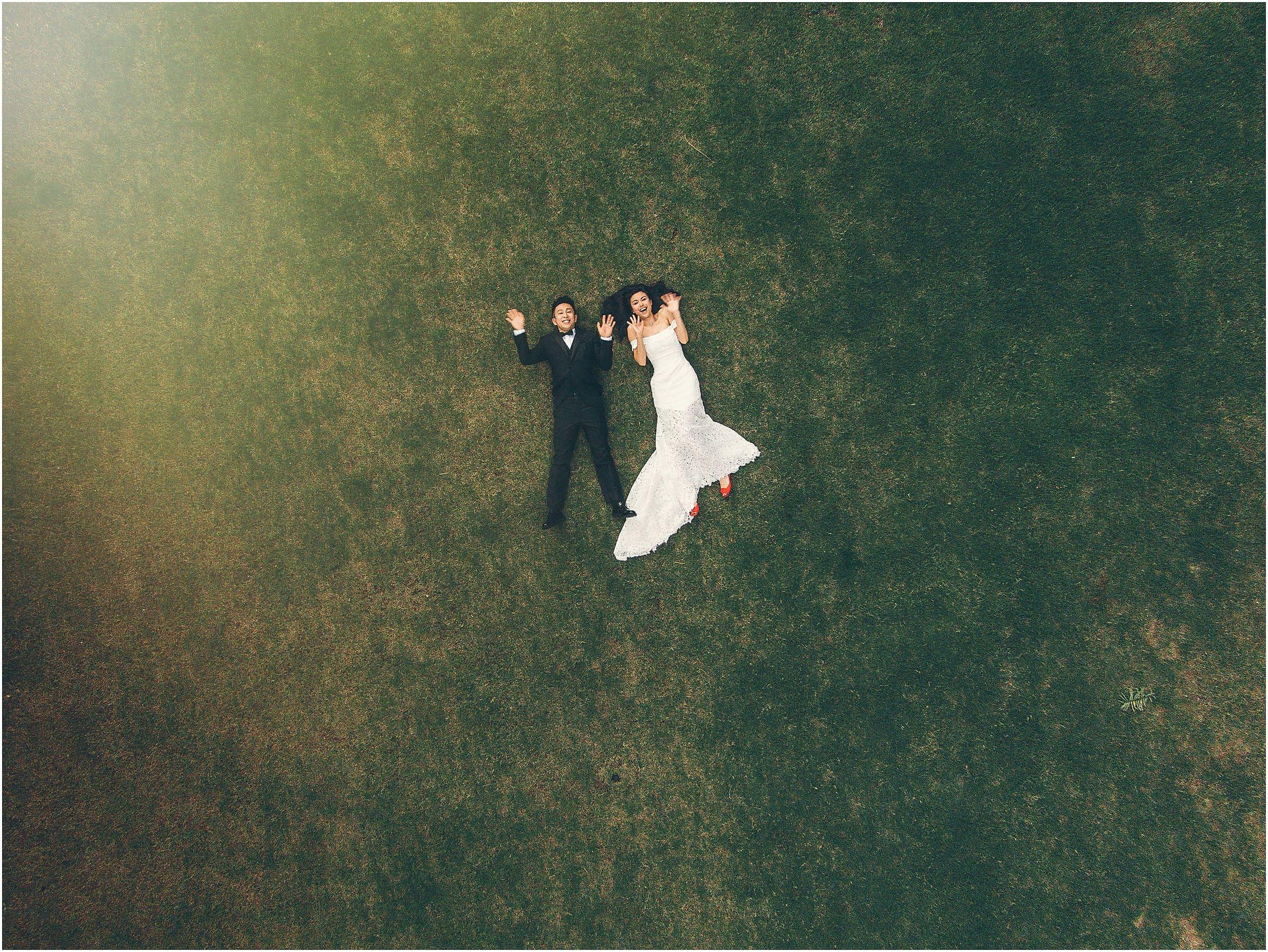 Hong_Kong_Destination_Wedding_Photography_0040
