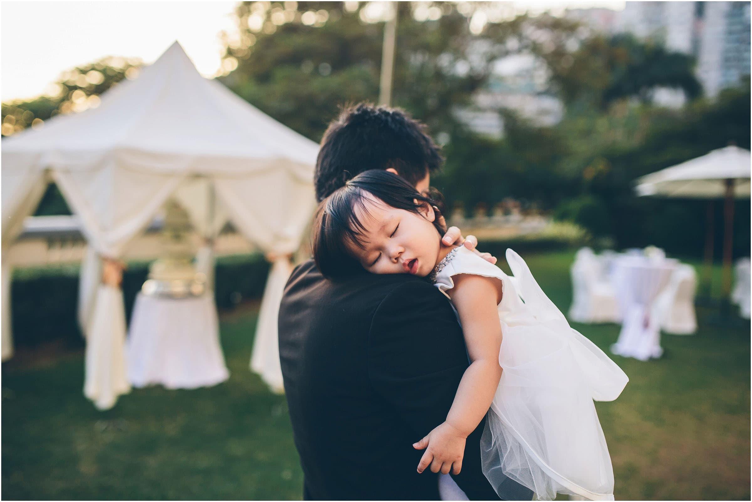 Hong_Kong_Destination_Wedding_Photography_0044