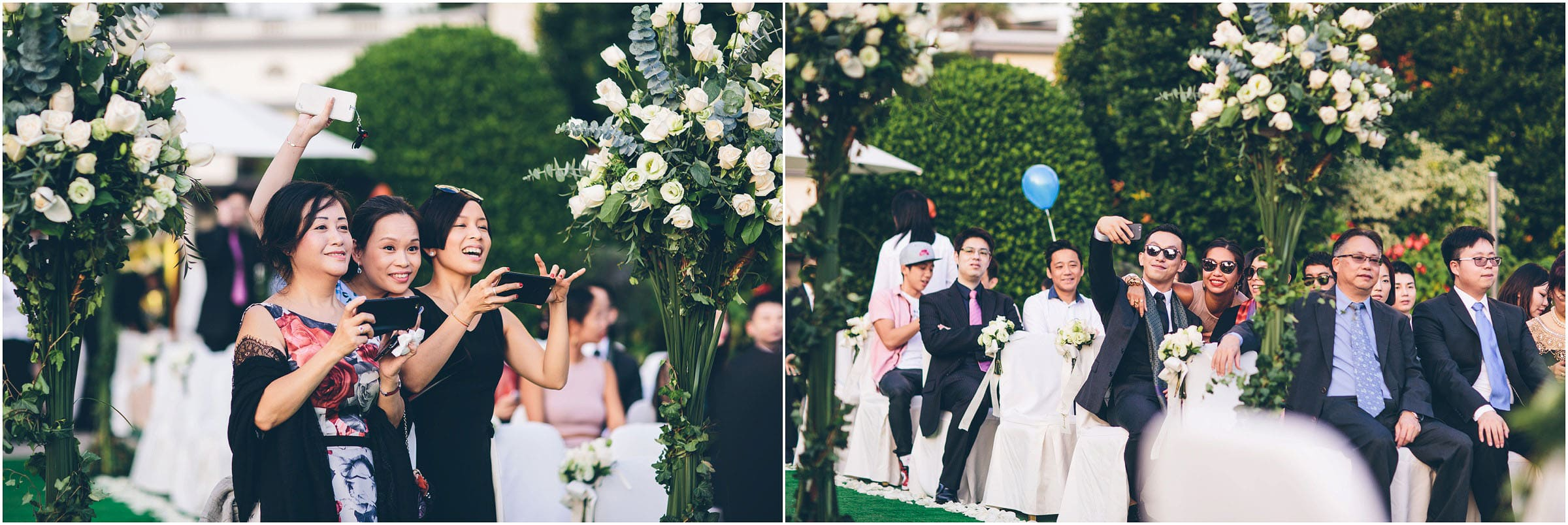 Hong_Kong_Destination_Wedding_Photography_0045