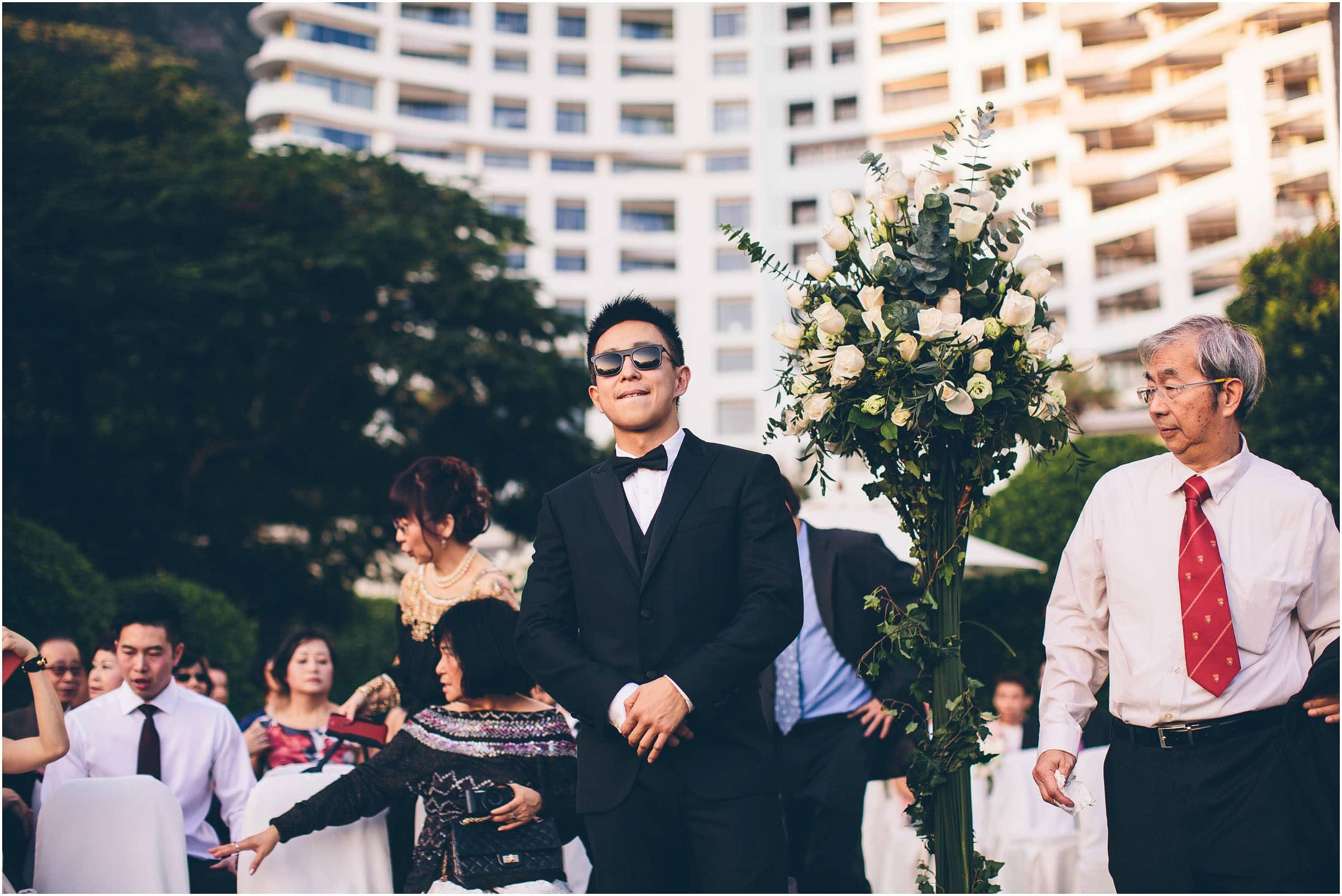 Hong_Kong_Destination_Wedding_Photography_0046