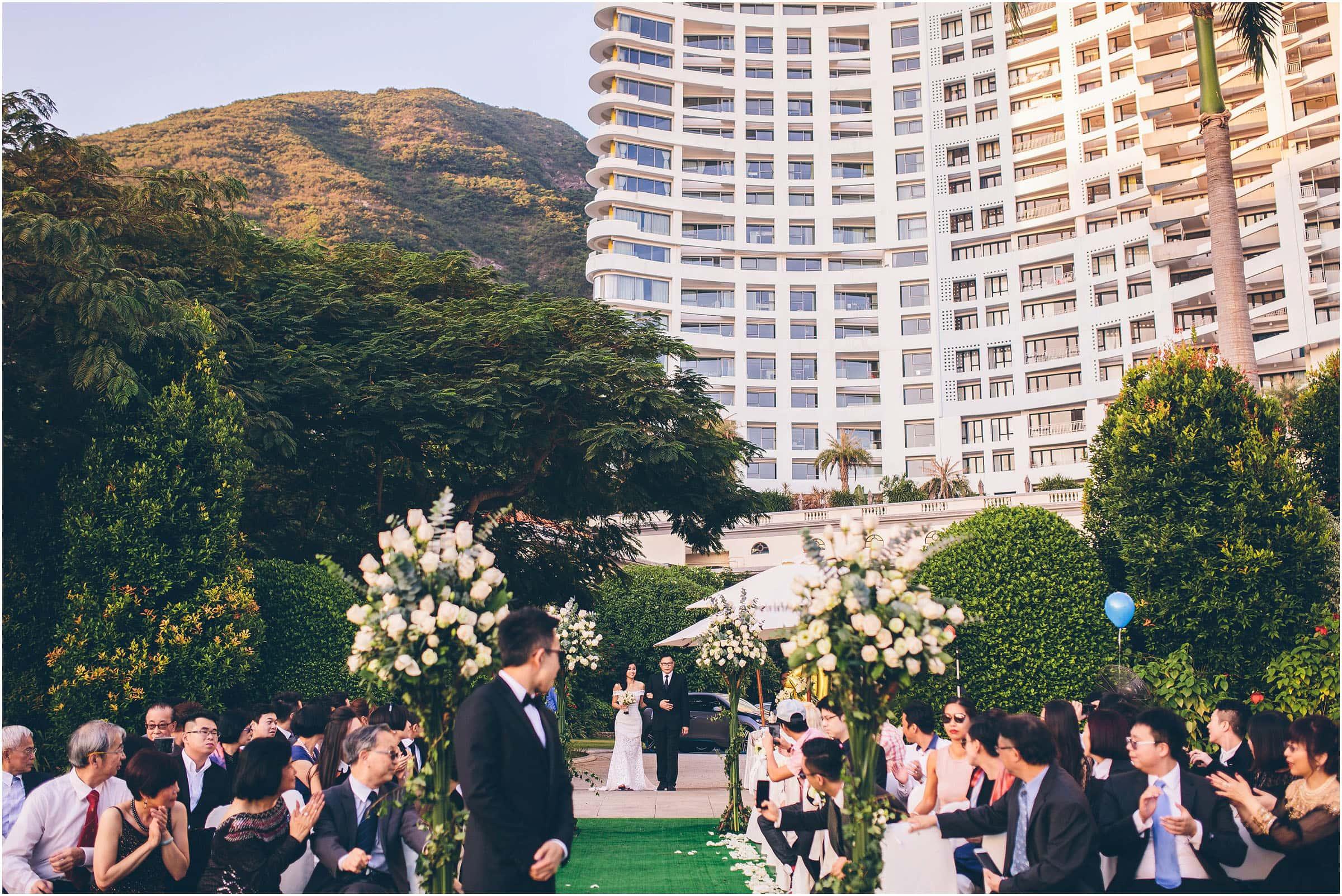 Hong_Kong_Destination_Wedding_Photography_0047