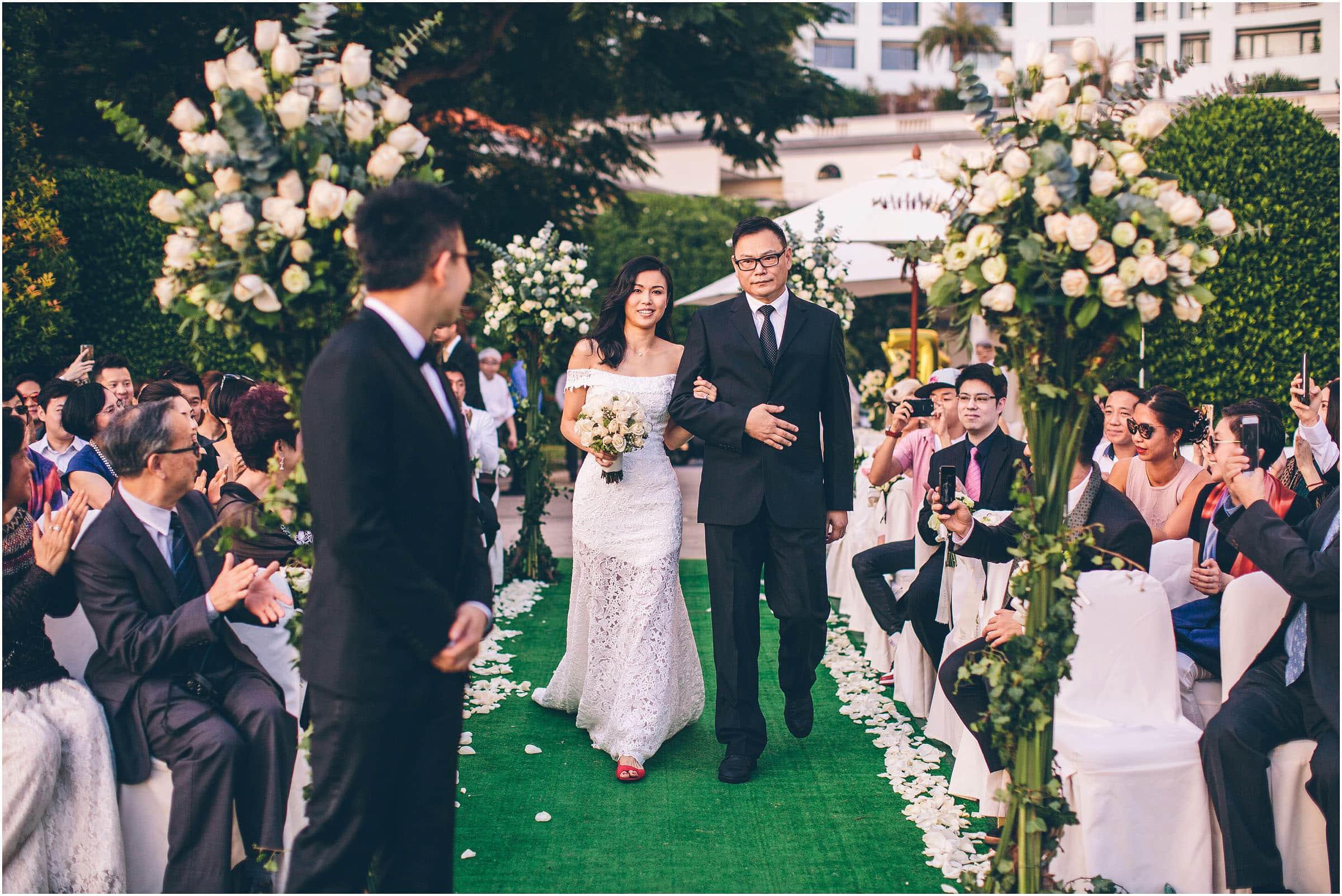 Hong_Kong_Destination_Wedding_Photography_0048