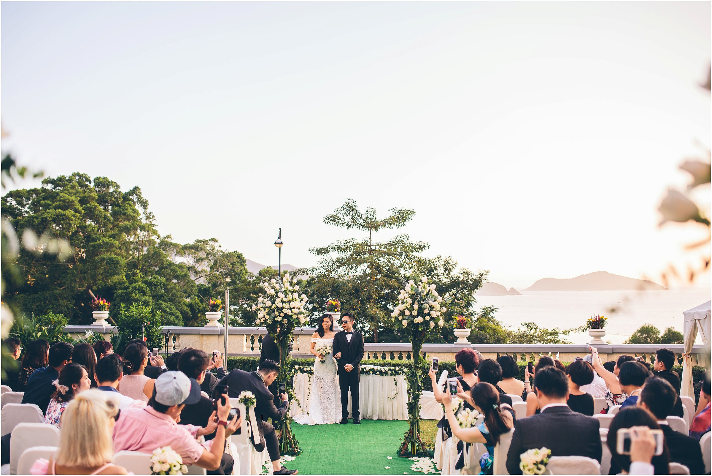 Hong_Kong_Destination_Wedding_Photography_0049