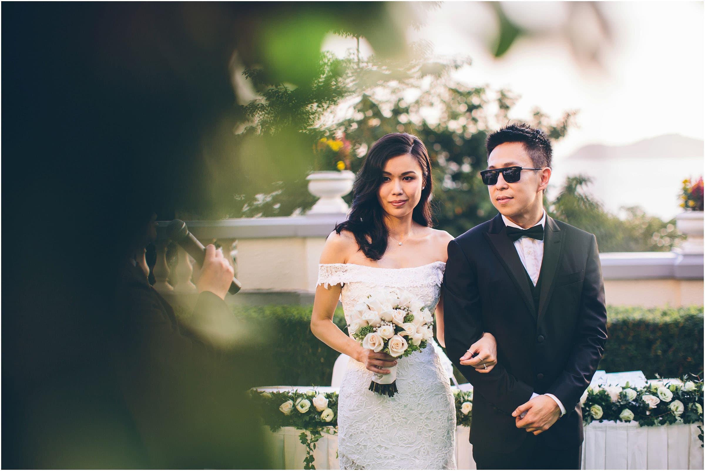 Hong_Kong_Destination_Wedding_Photography_0050