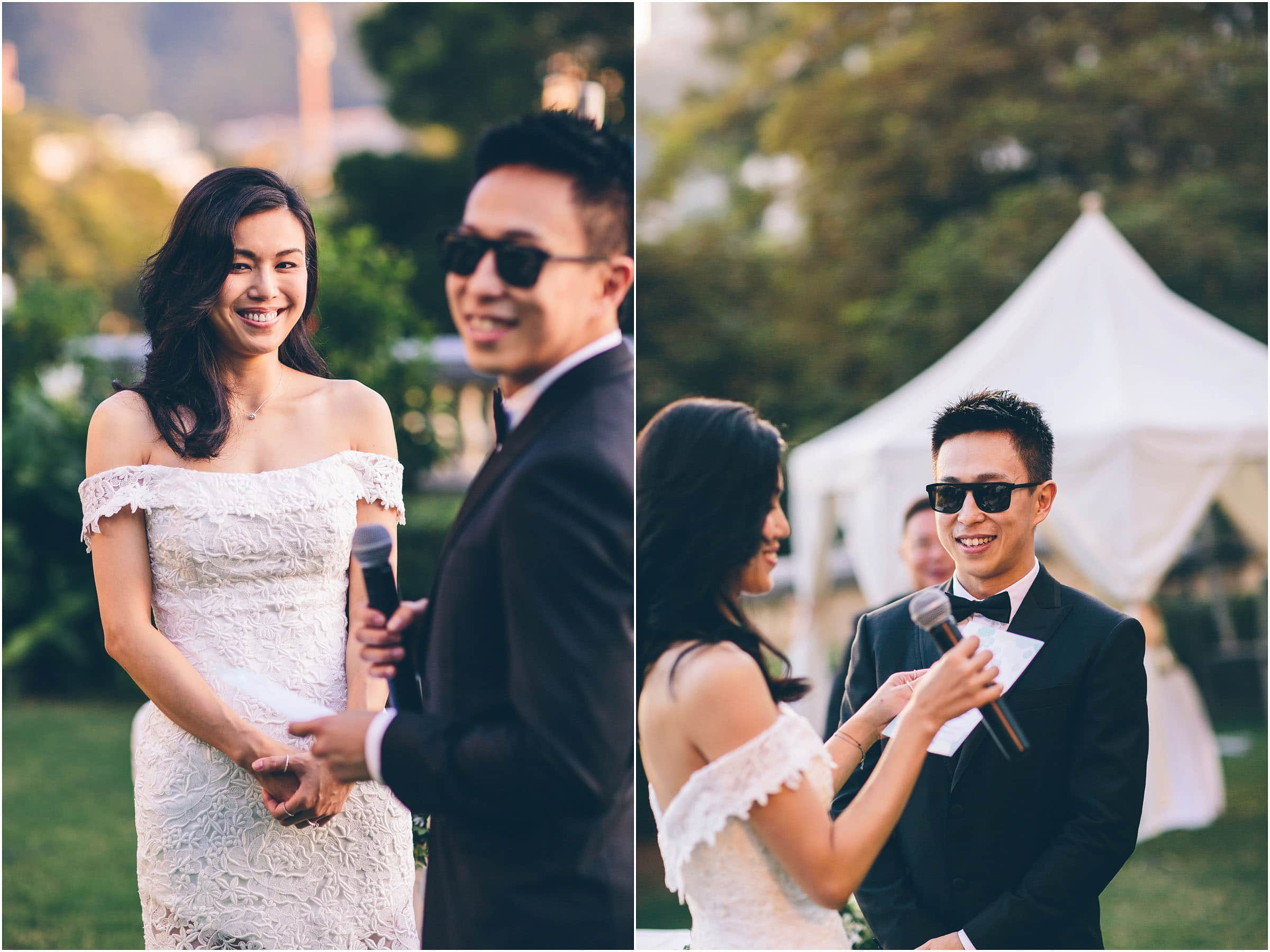 Hong_Kong_Destination_Wedding_Photography_0051