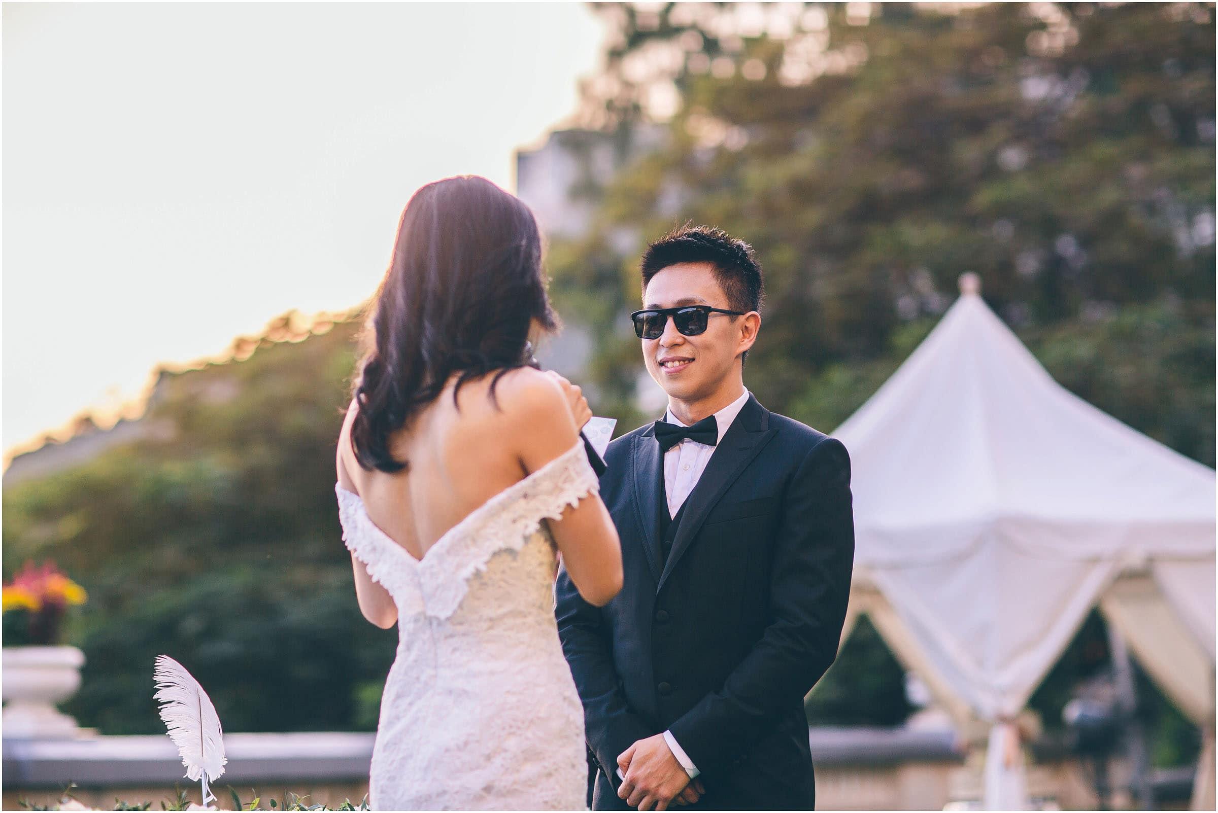 Hong_Kong_Destination_Wedding_Photography_0052