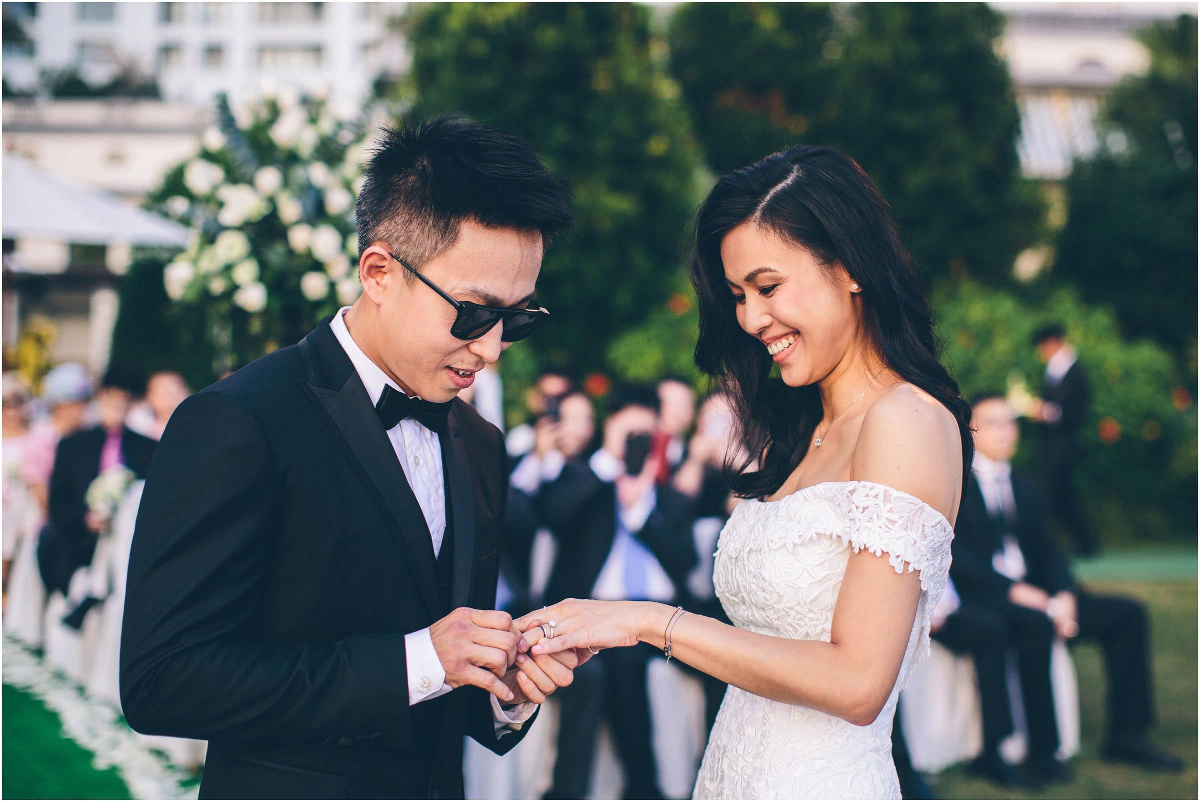 Hong_Kong_Destination_Wedding_Photography_0053