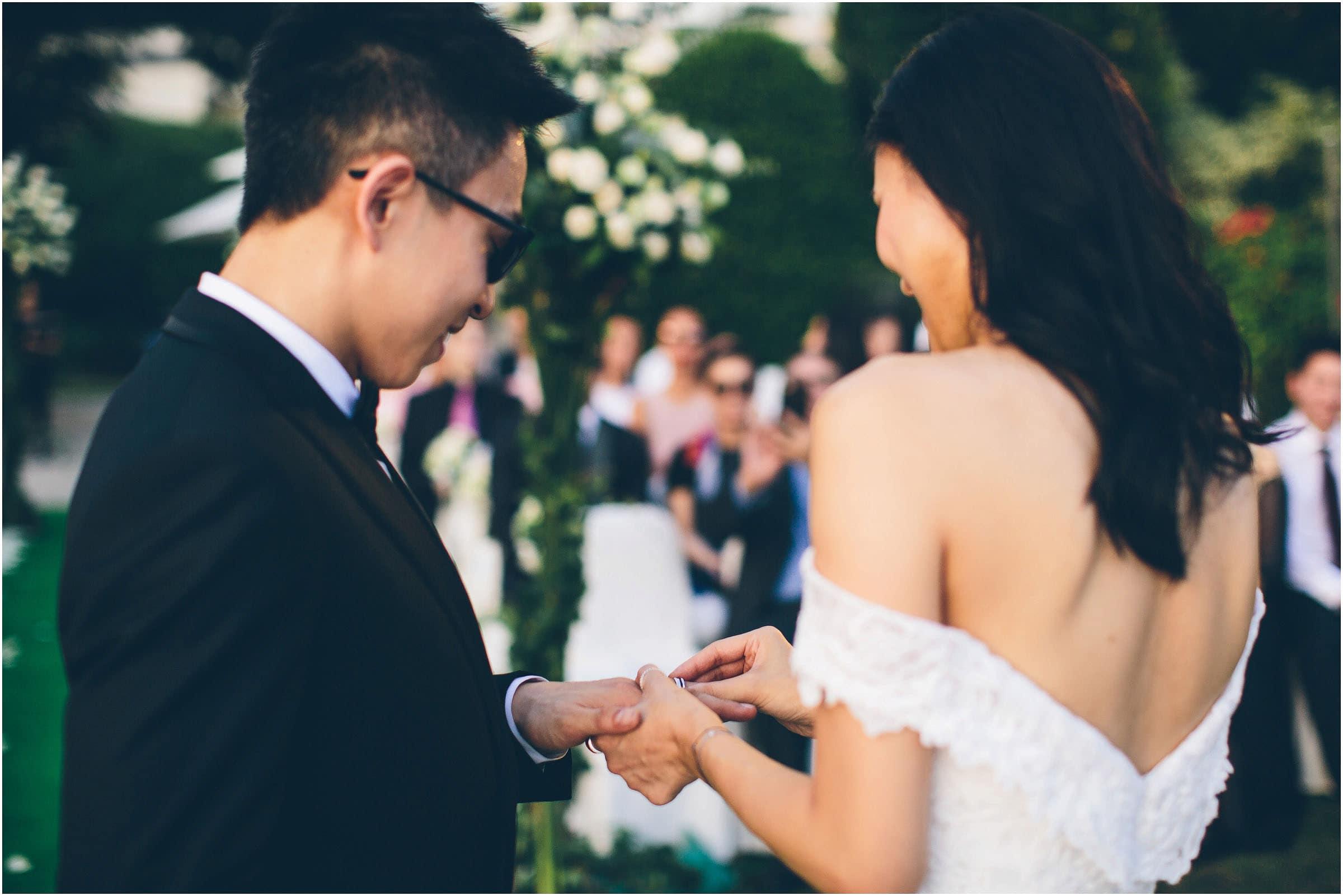 Hong_Kong_Destination_Wedding_Photography_0054
