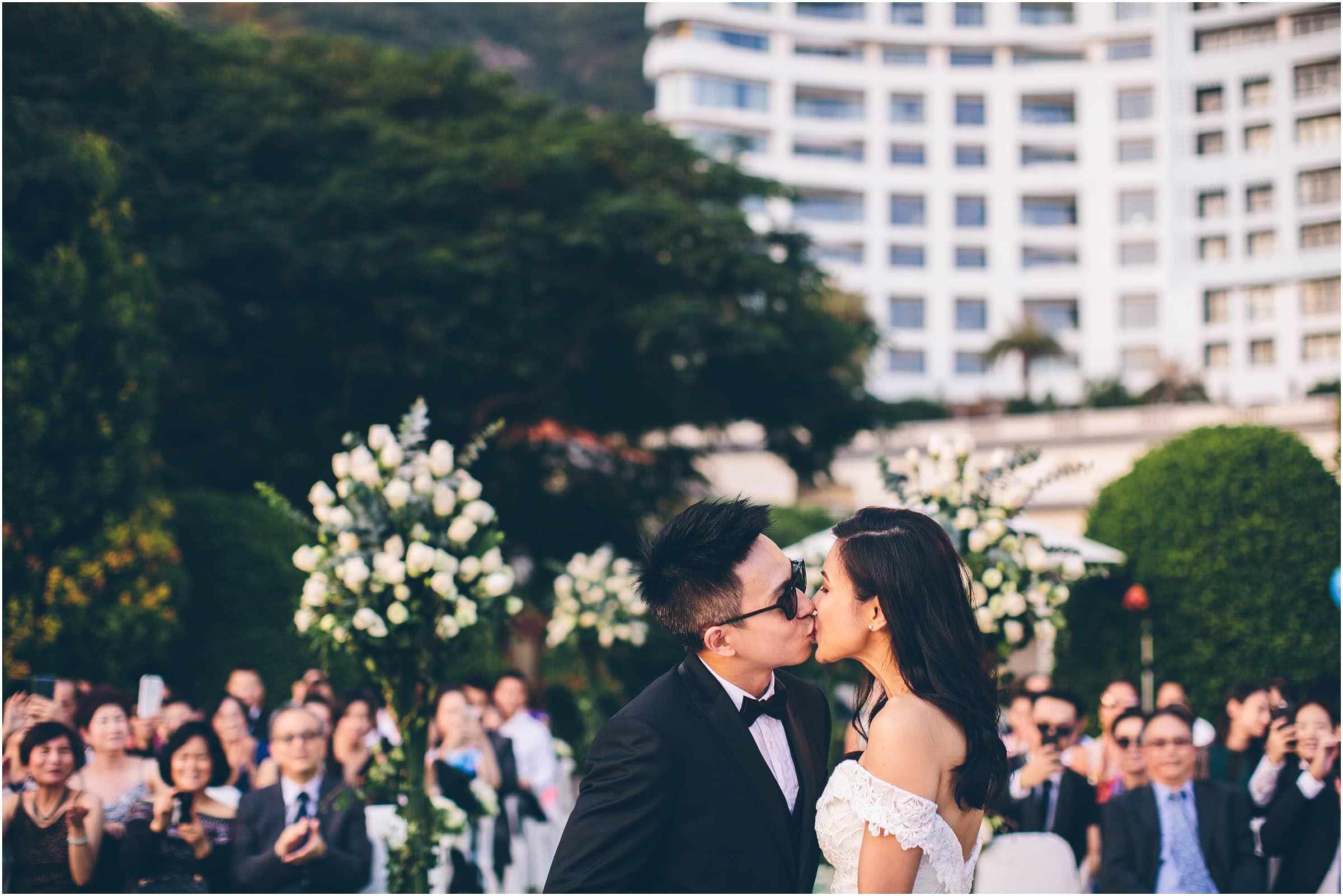 Hong_Kong_Destination_Wedding_Photography_0055