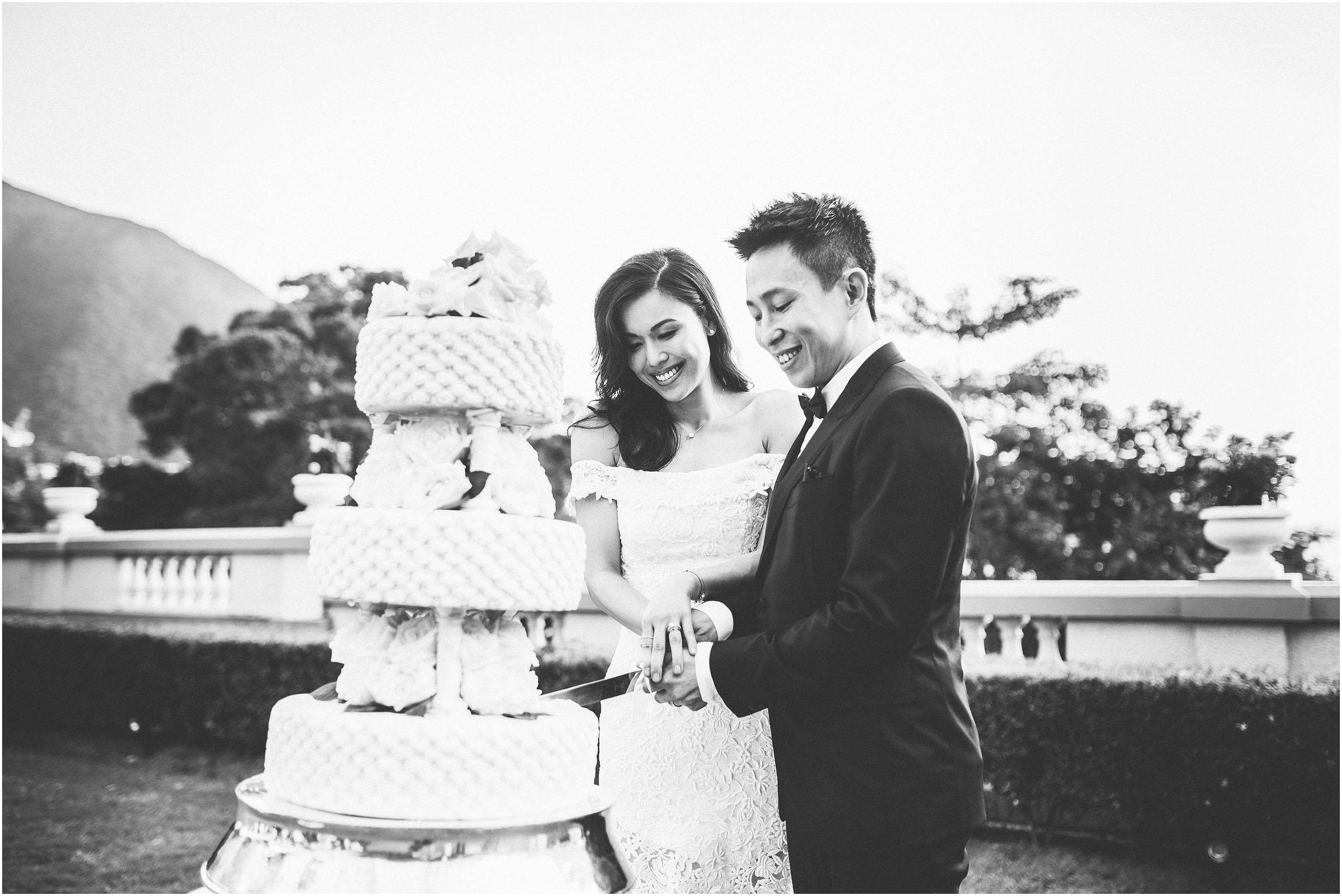 Hong_Kong_Destination_Wedding_Photography_0056