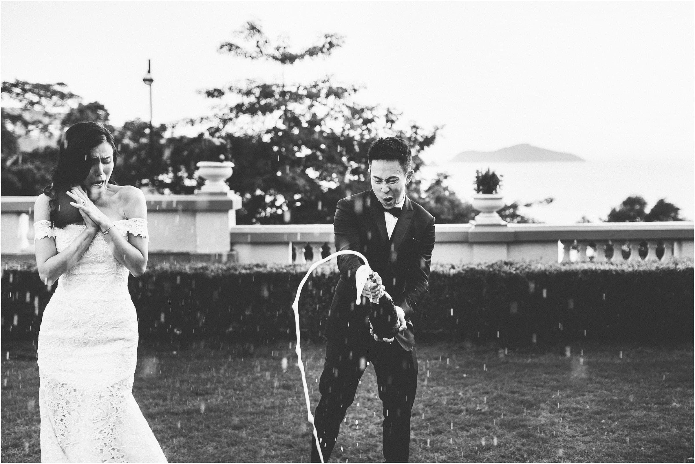 Hong_Kong_Destination_Wedding_Photography_0057