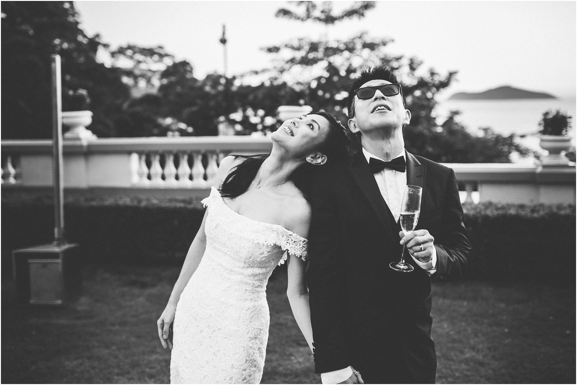 Hong_Kong_Destination_Wedding_Photography_0059