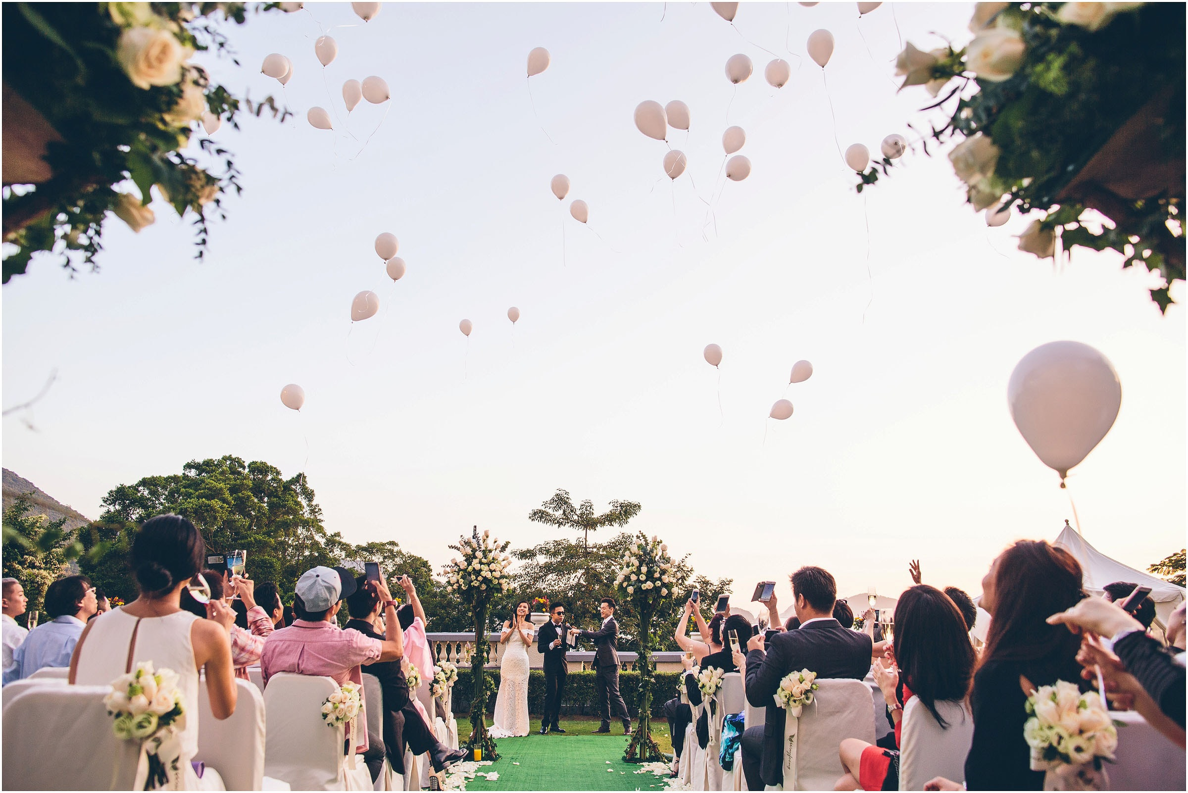 Hong_Kong_Destination_Wedding_Photography_0060