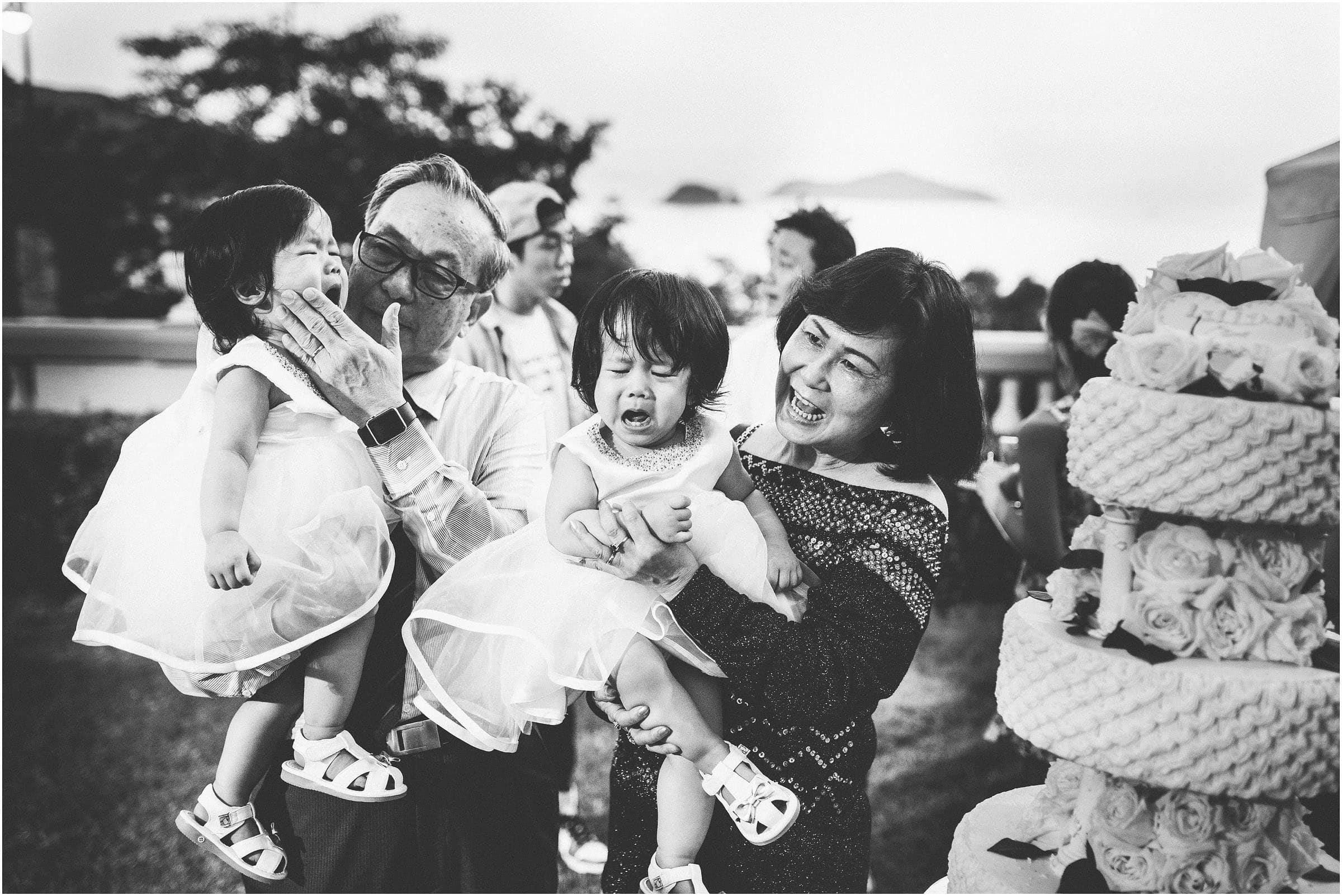 Hong_Kong_Destination_Wedding_Photography_0062