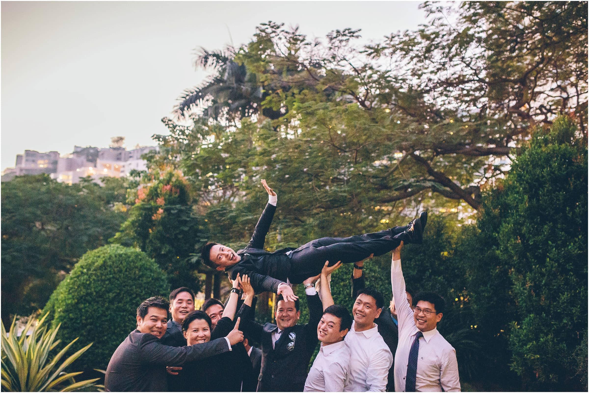Hong_Kong_Destination_Wedding_Photography_0063