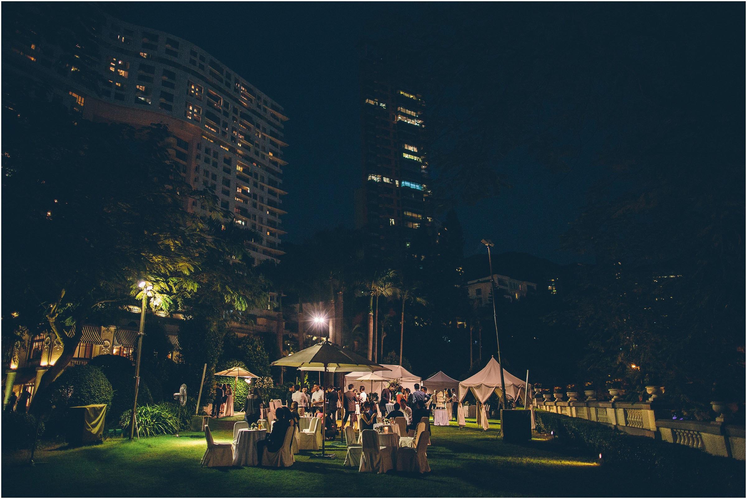 Hong_Kong_Destination_Wedding_Photography_0064