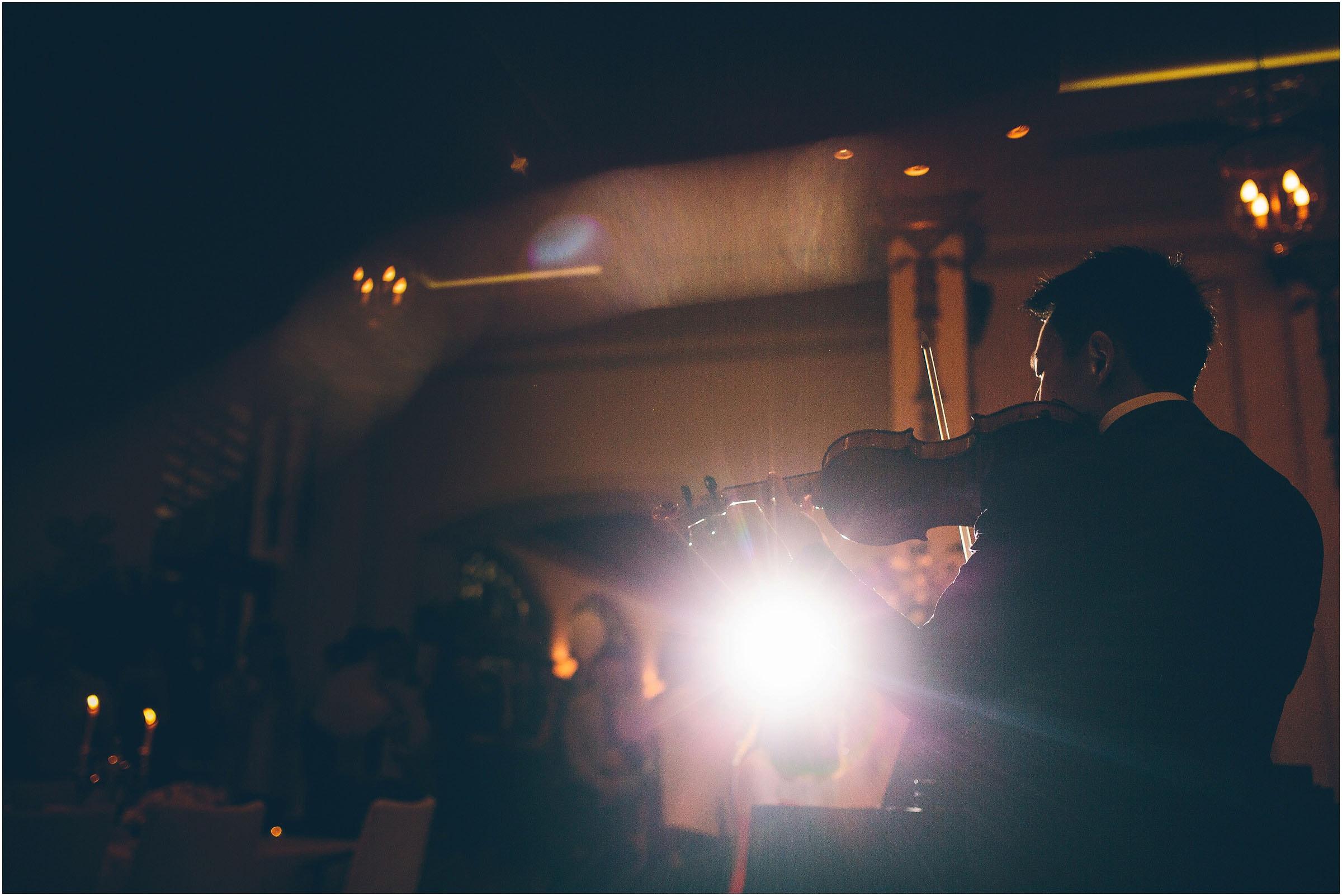 Hong_Kong_Destination_Wedding_Photography_0076