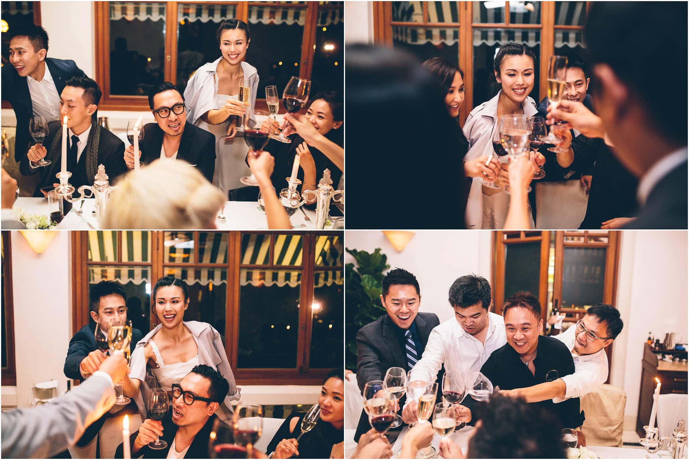 Hong_Kong_Destination_Wedding_Photography_0078