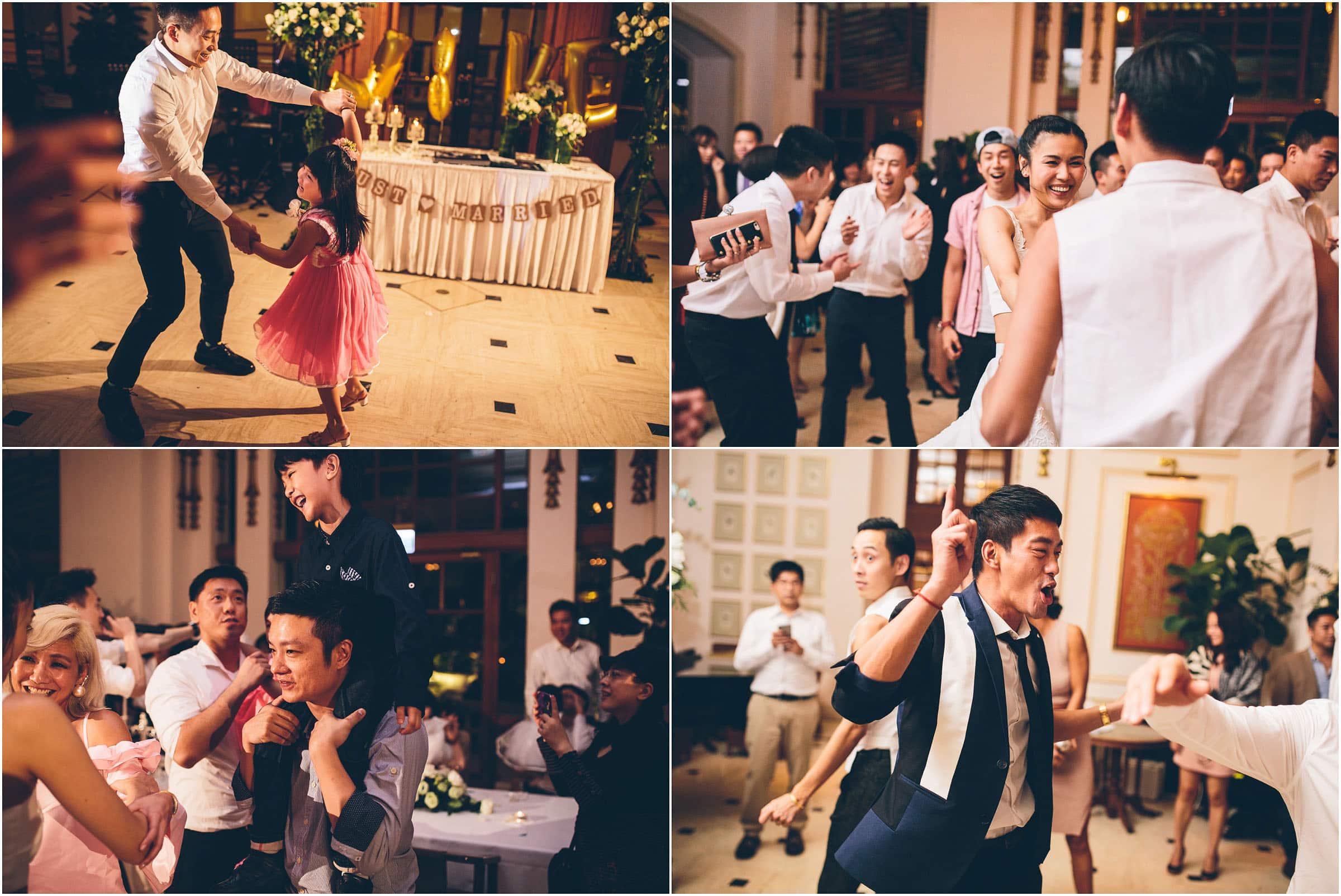 Hong_Kong_Destination_Wedding_Photography_0083