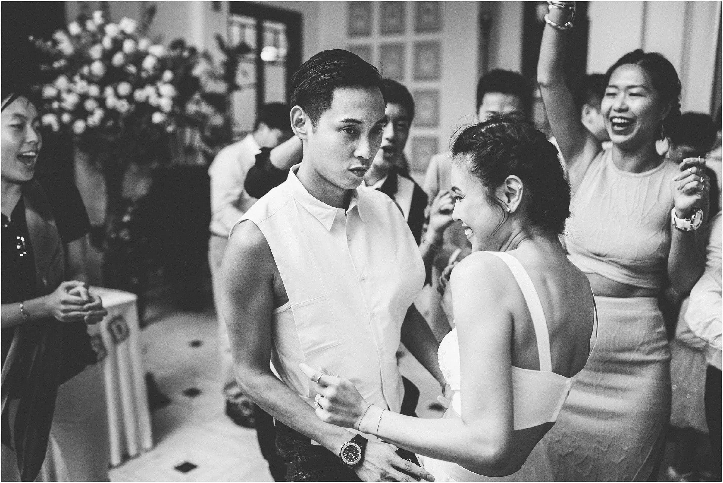 Hong_Kong_Destination_Wedding_Photography_0084