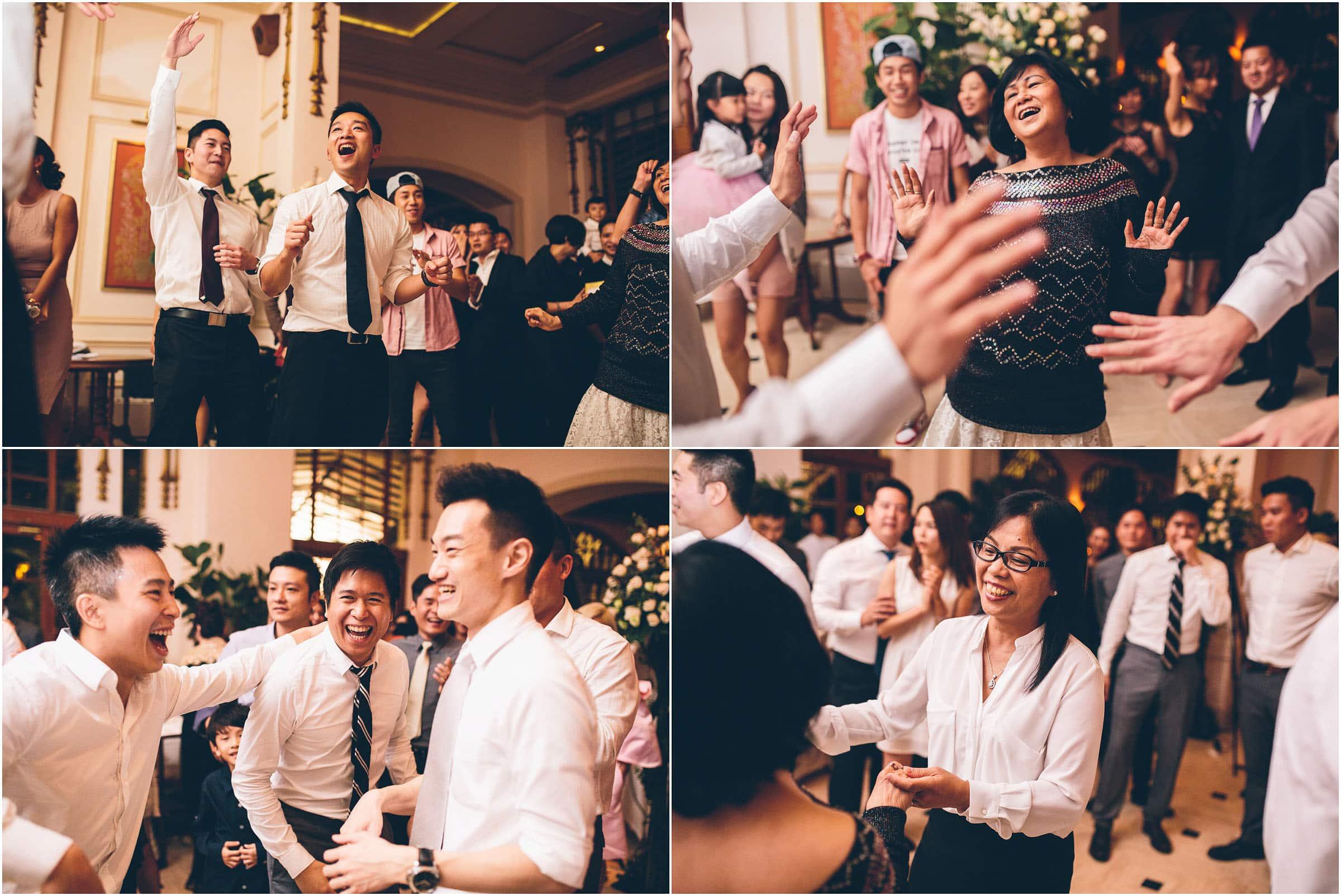 Hong_Kong_Destination_Wedding_Photography_0086