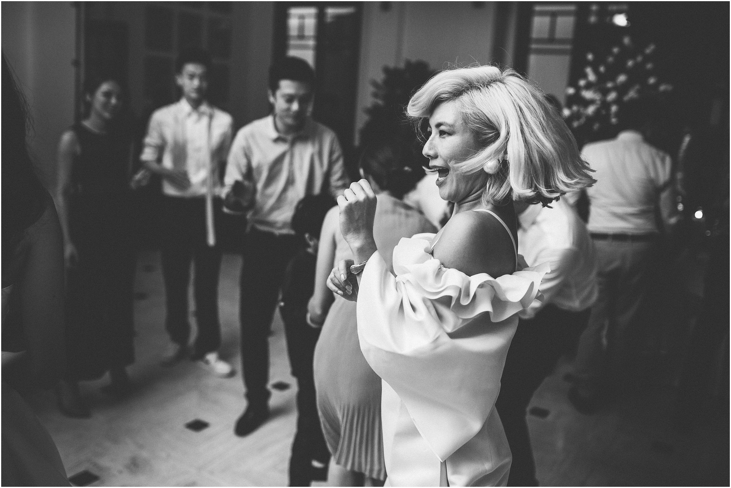 Hong_Kong_Destination_Wedding_Photography_0087