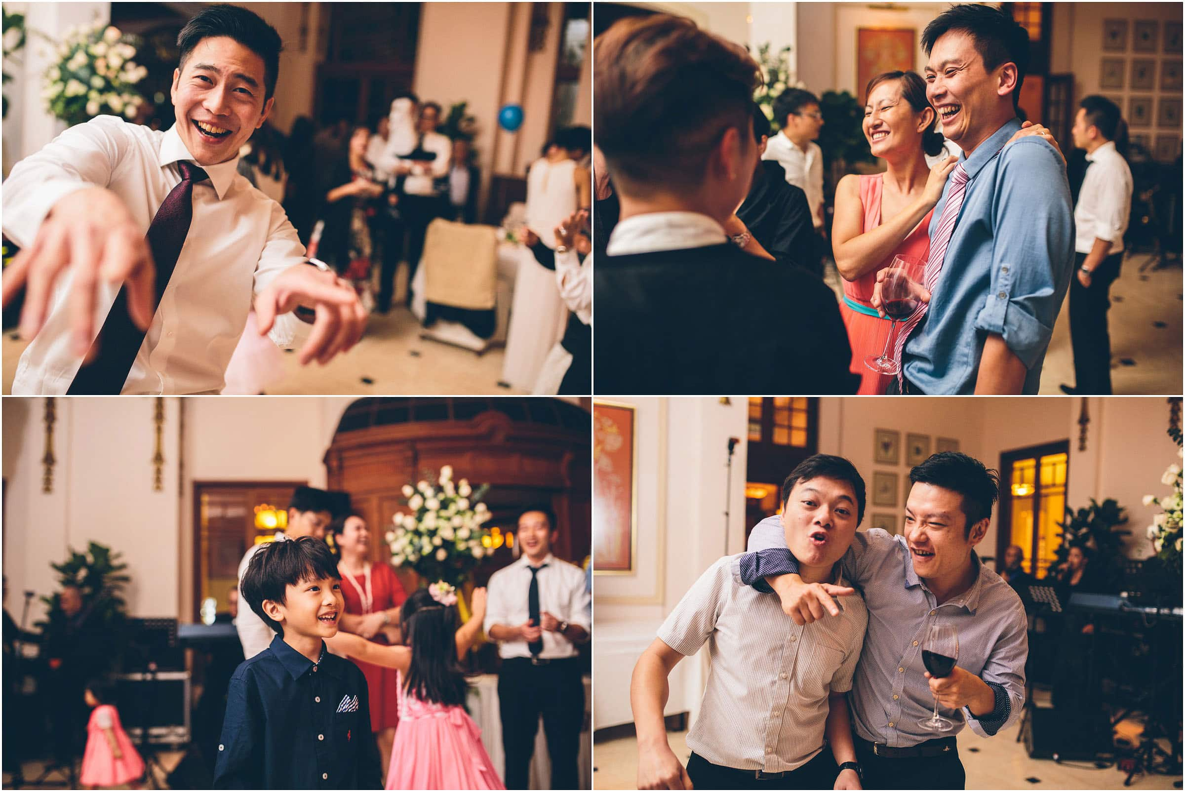 Hong_Kong_Destination_Wedding_Photography_0088