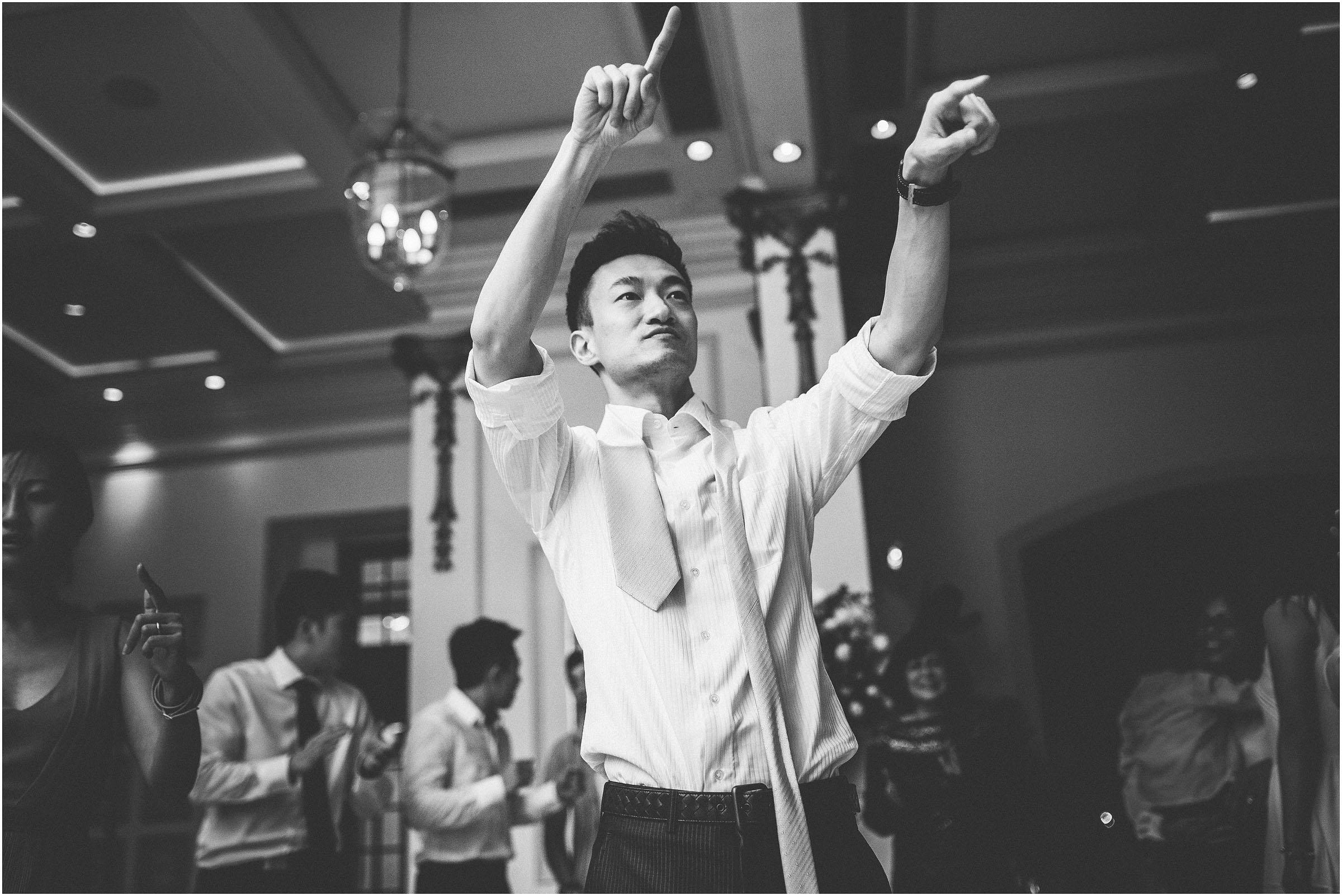 Hong_Kong_Destination_Wedding_Photography_0089