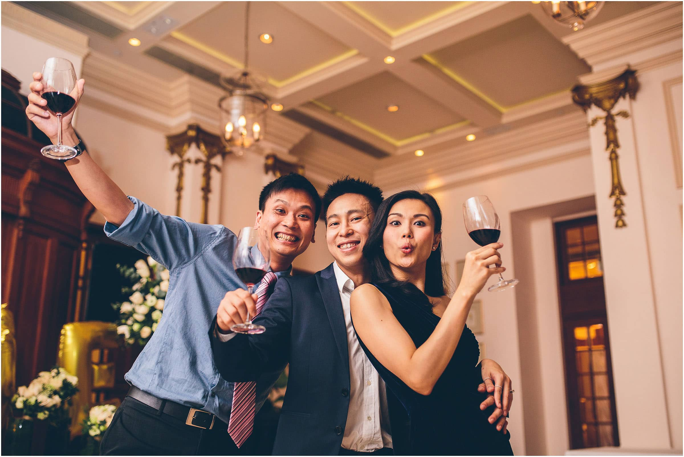 Hong_Kong_Destination_Wedding_Photography_0090