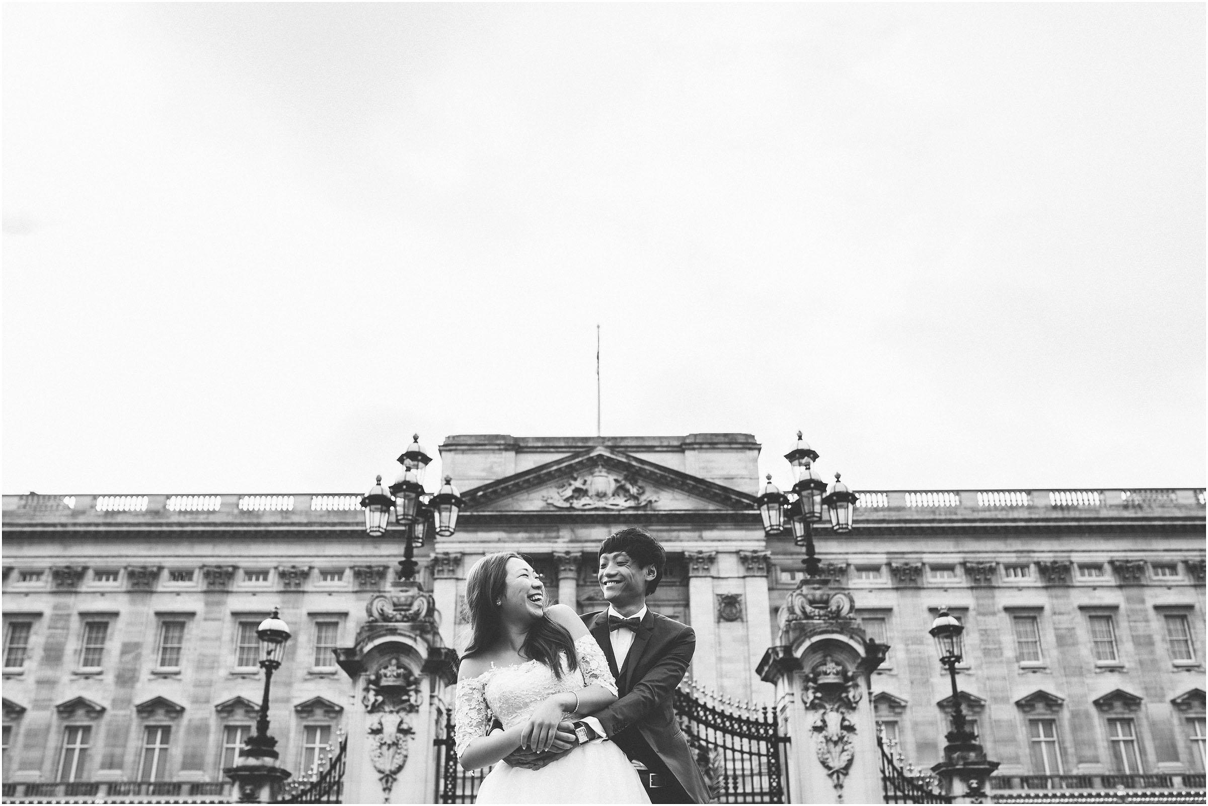 London_Portrait_Photography_0001