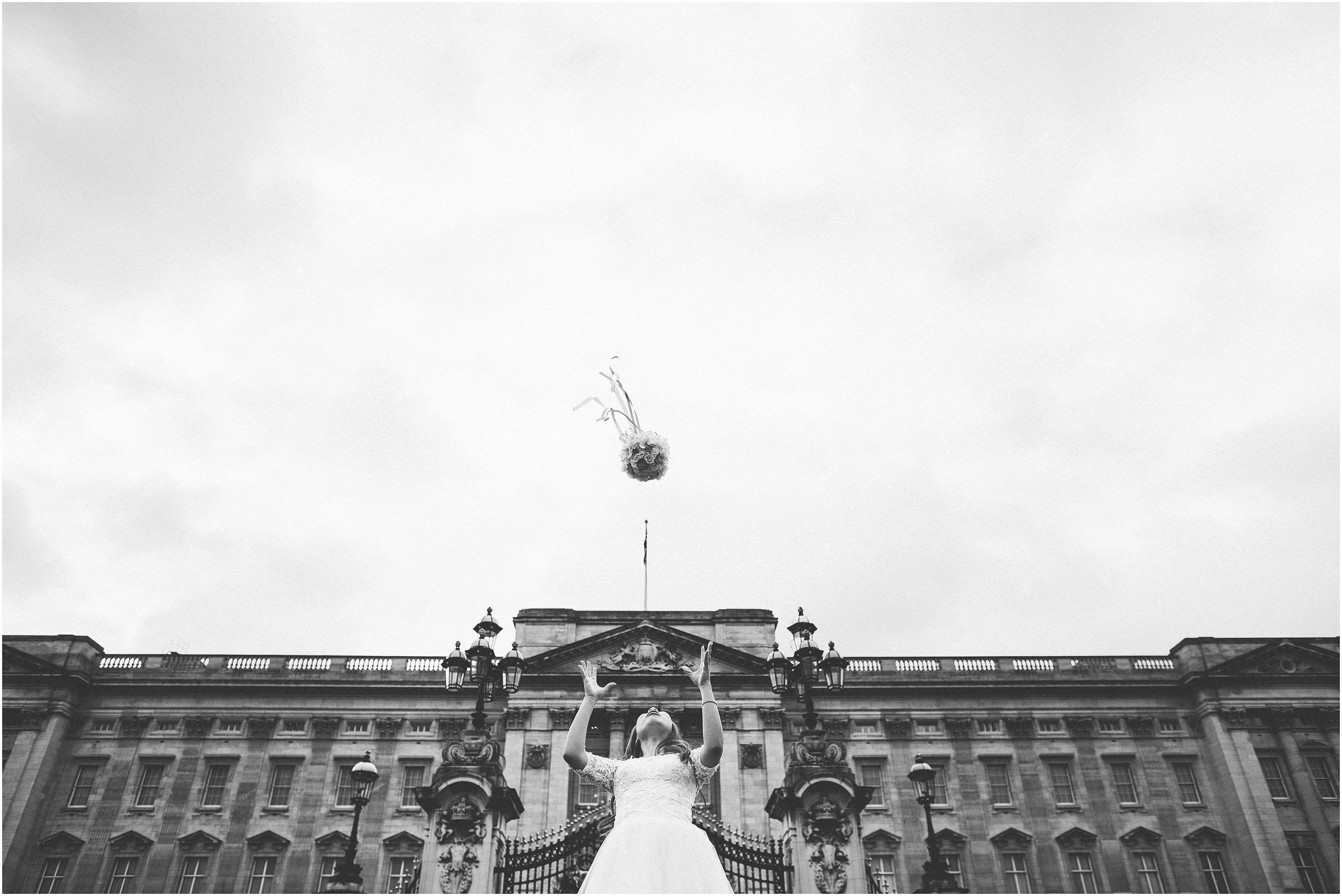 London_Portrait_Photography_0003