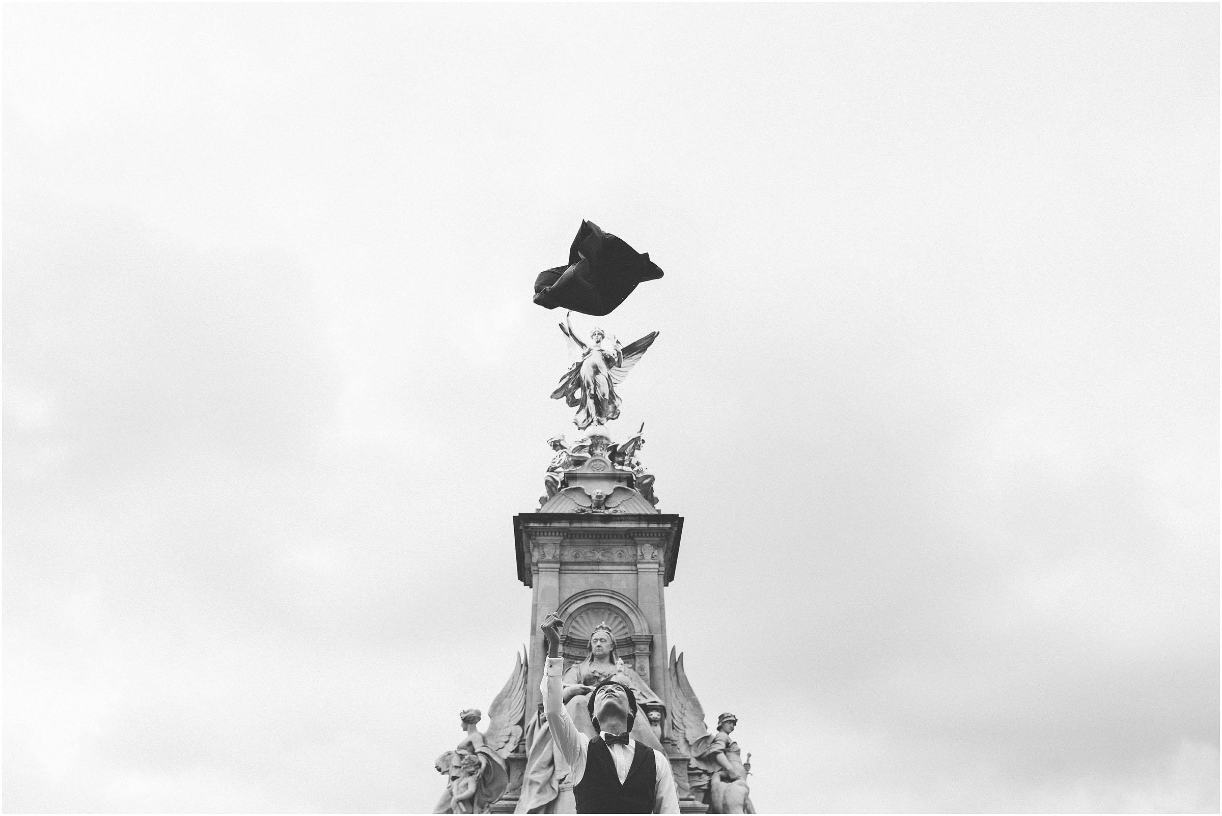 London_Portrait_Photography_0004