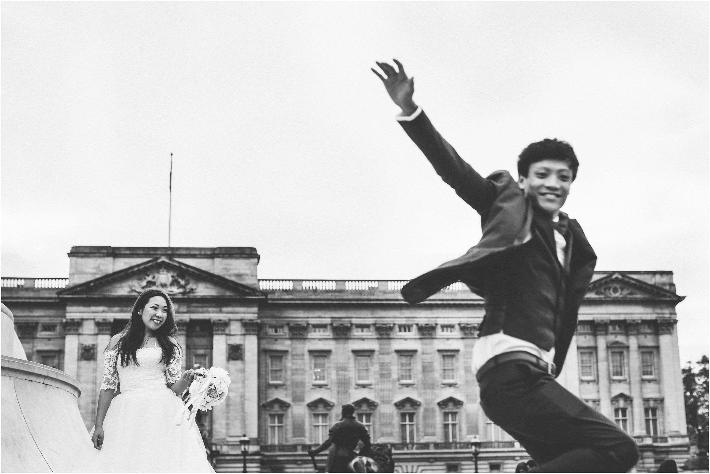 London_Portrait_Photography_0008