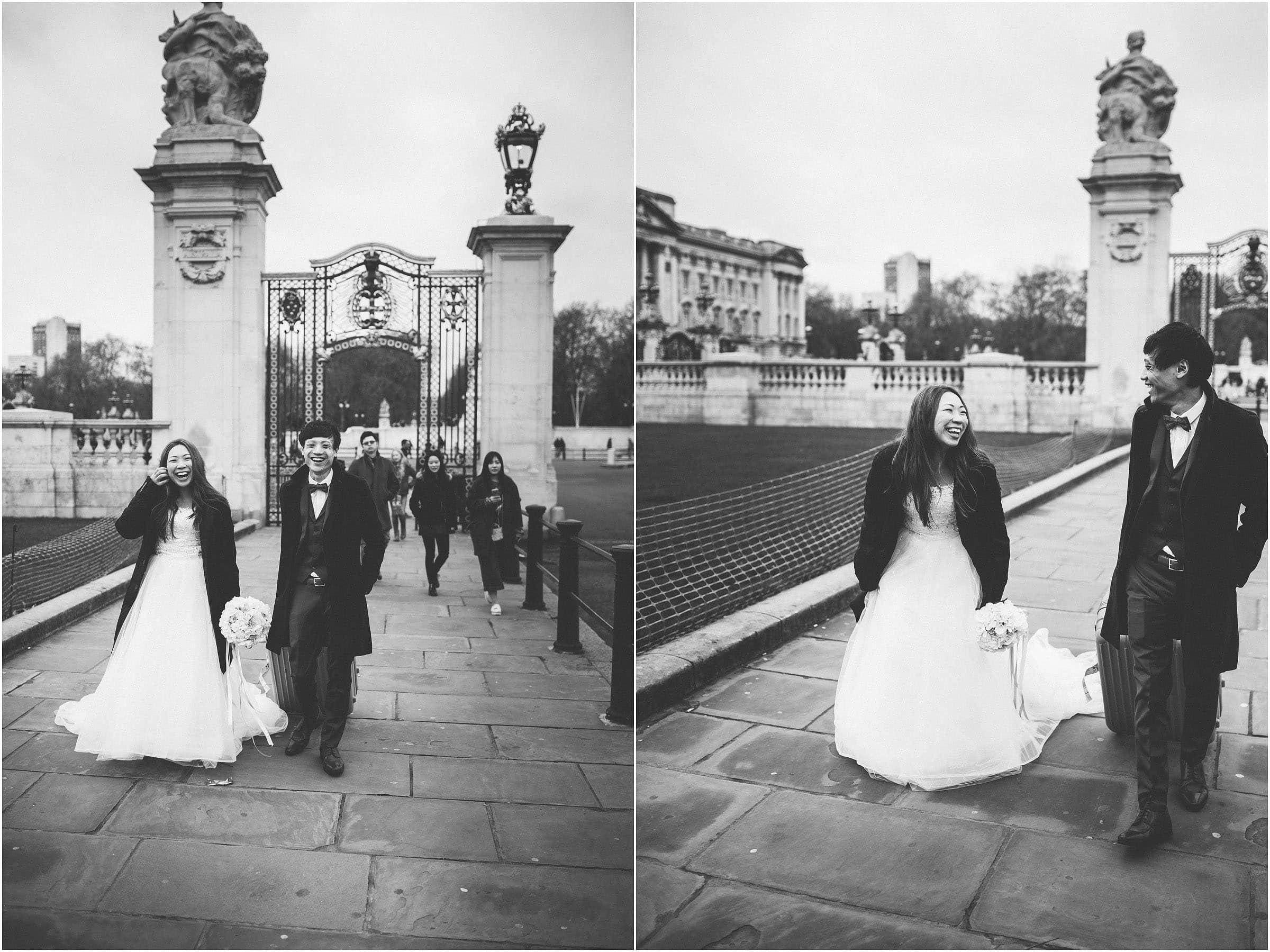London_Portrait_Photography_0015