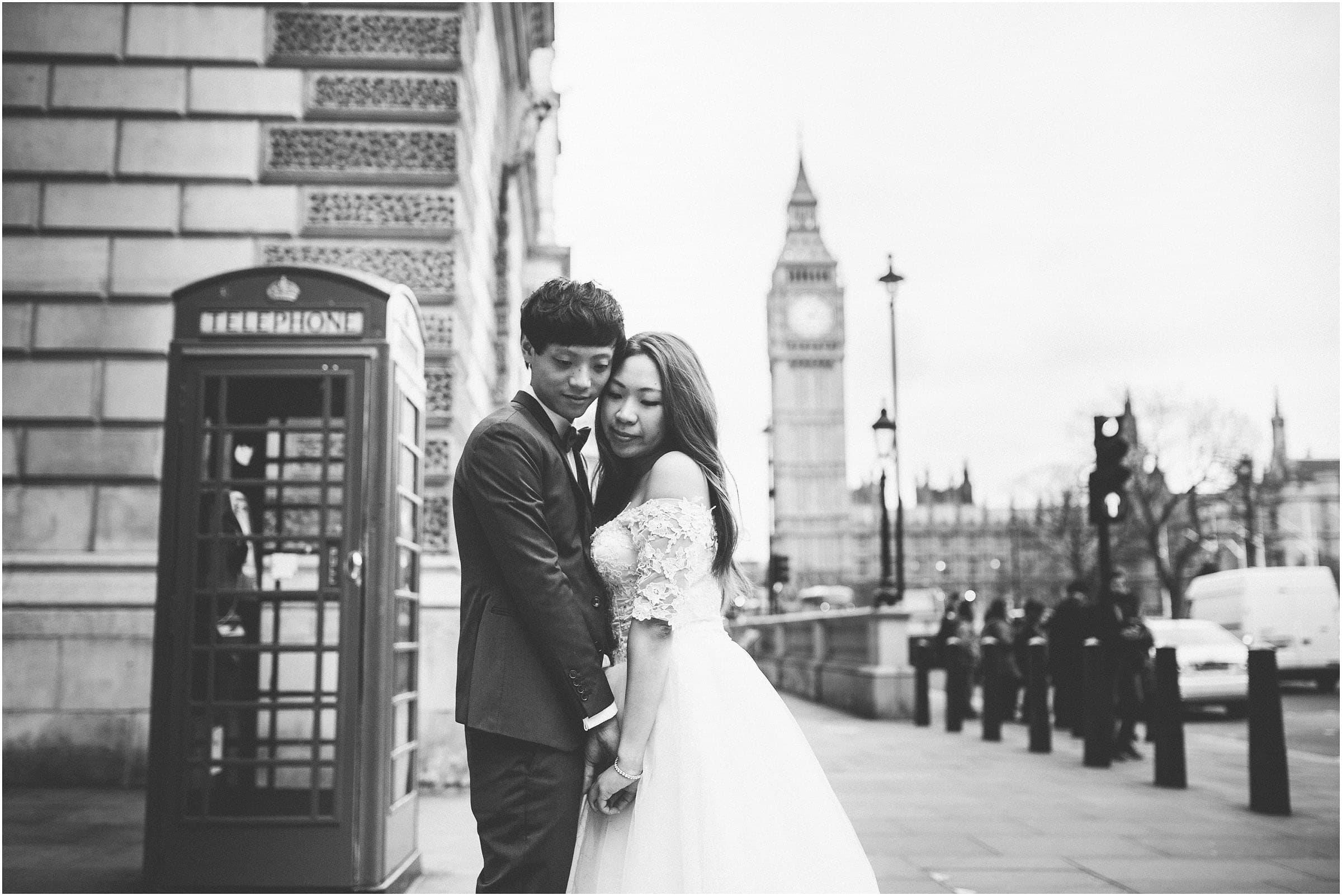 London_Portrait_Photography_0018