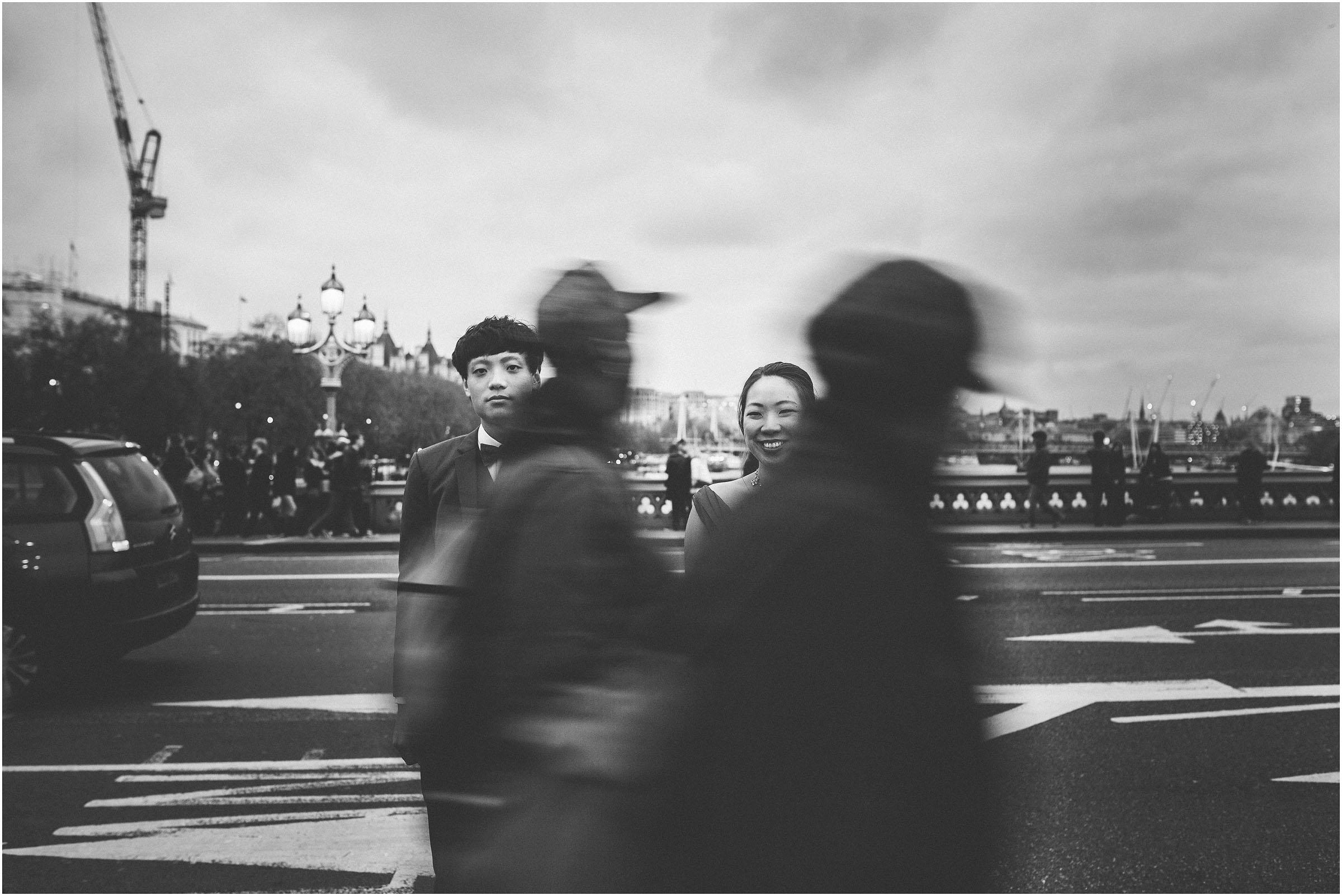 London_Portrait_Photography_0023