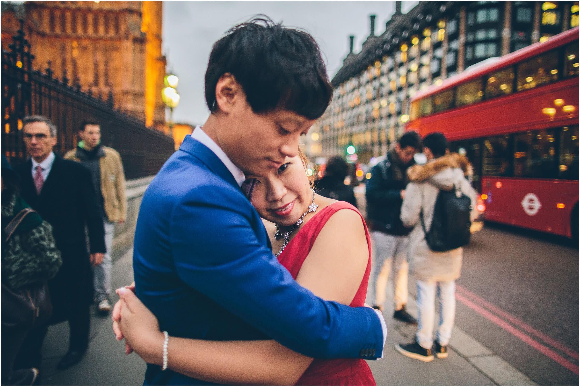 London_Portrait_Photography_0026