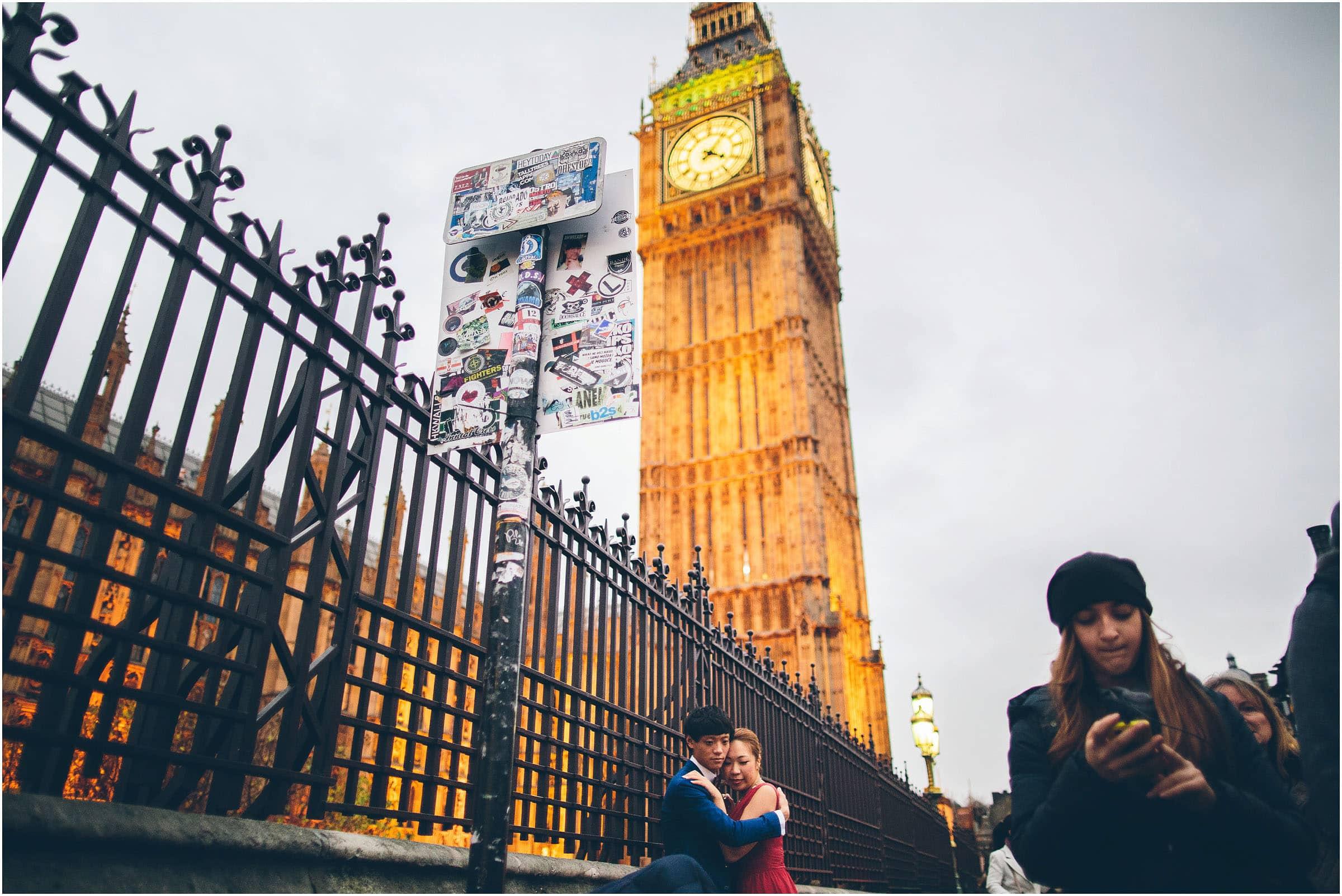 London_Portrait_Photography_0027