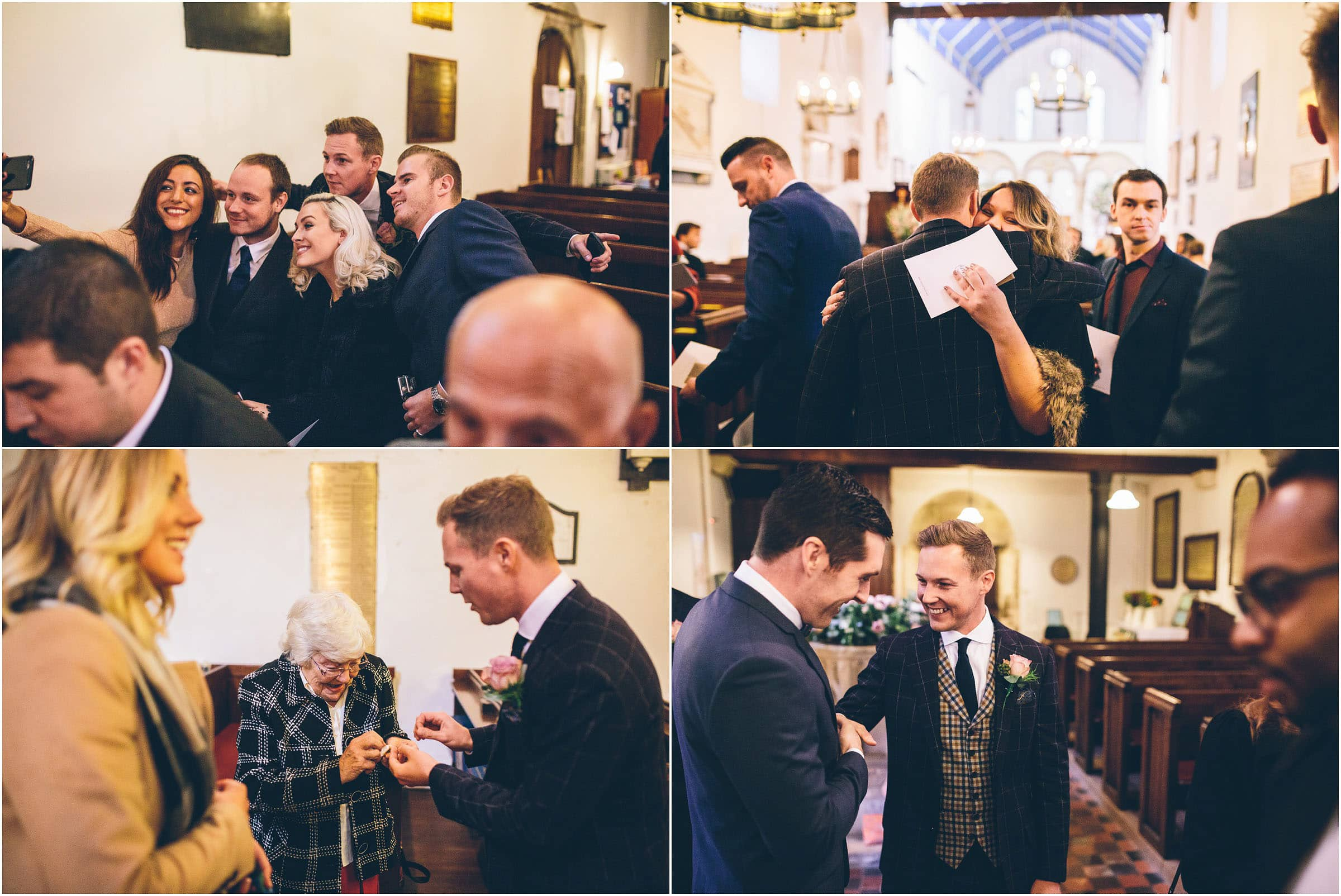 The_Olde_Bell_Wedding_Photography_0035