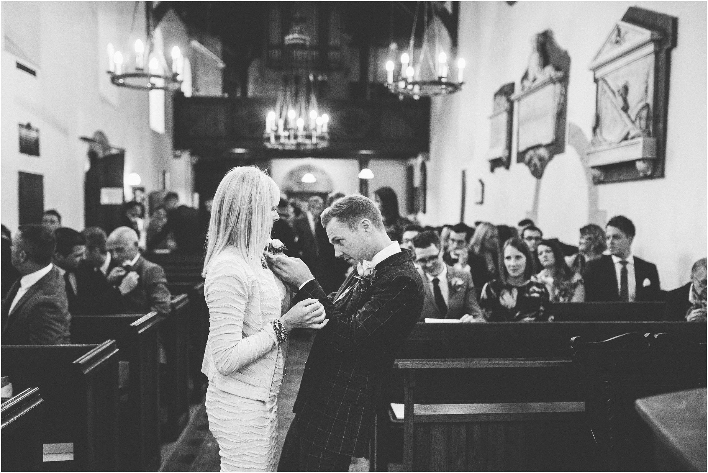 The_Olde_Bell_Wedding_Photography_0037