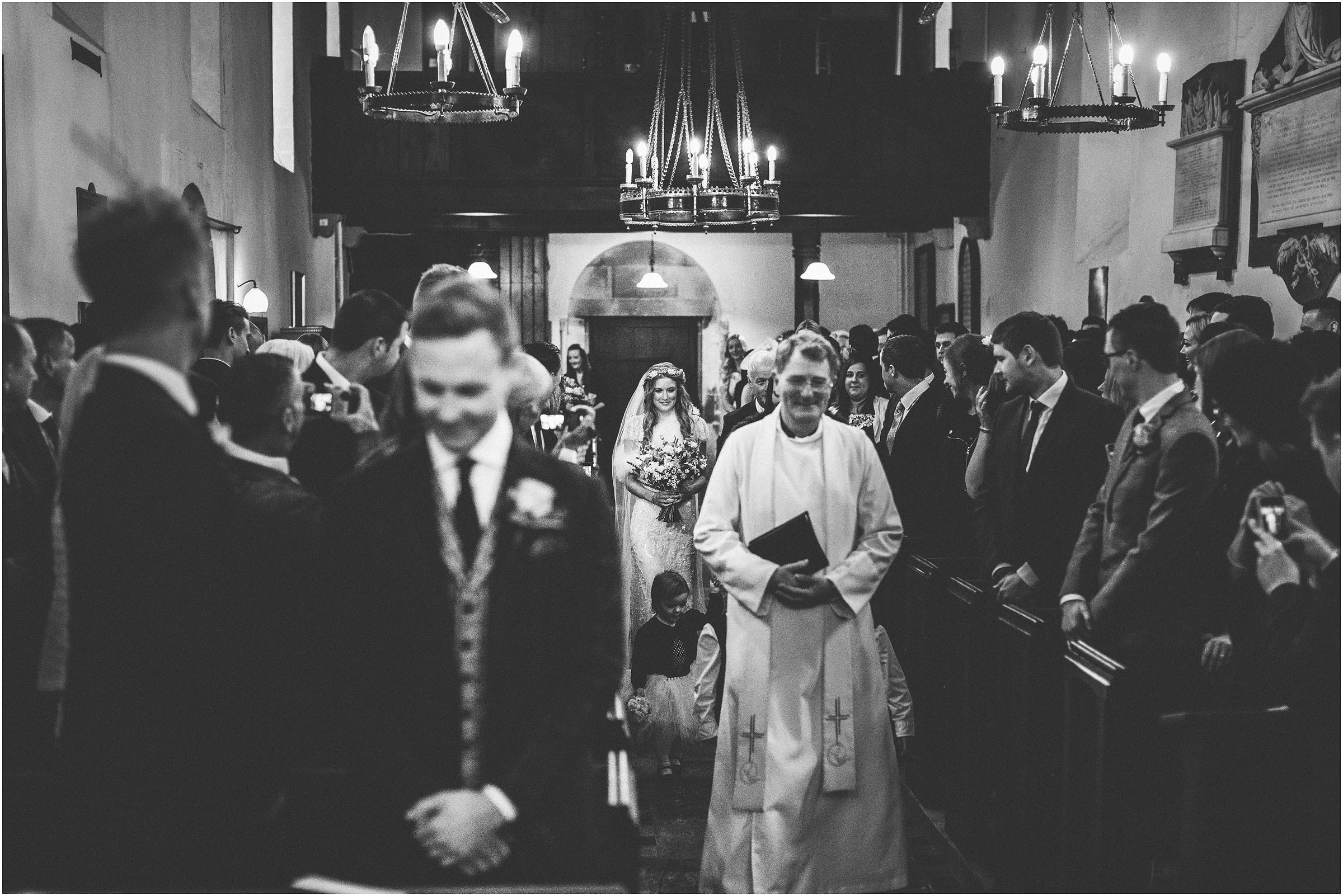 The_Olde_Bell_Wedding_Photography_0044