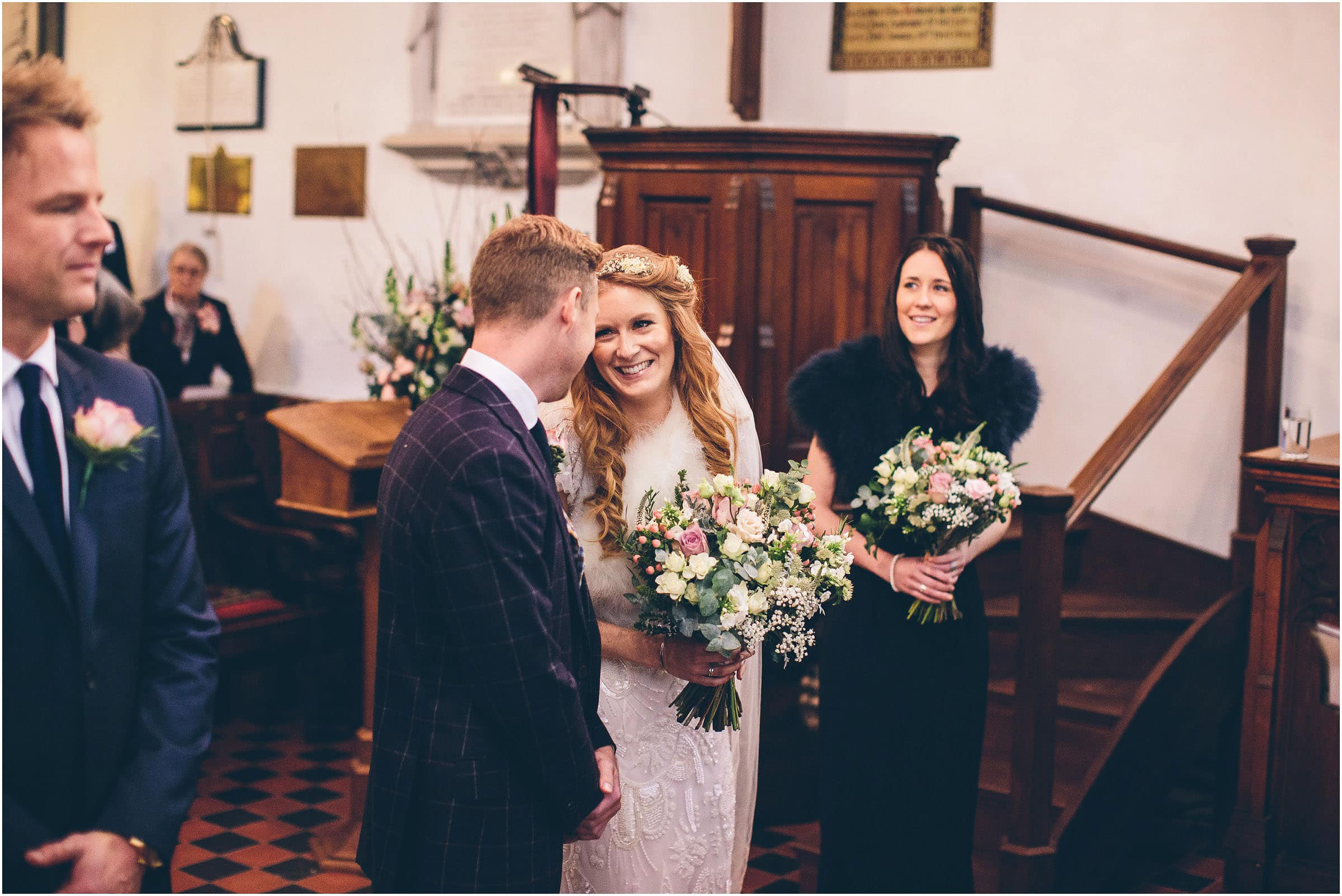 The_Olde_Bell_Wedding_Photography_0046