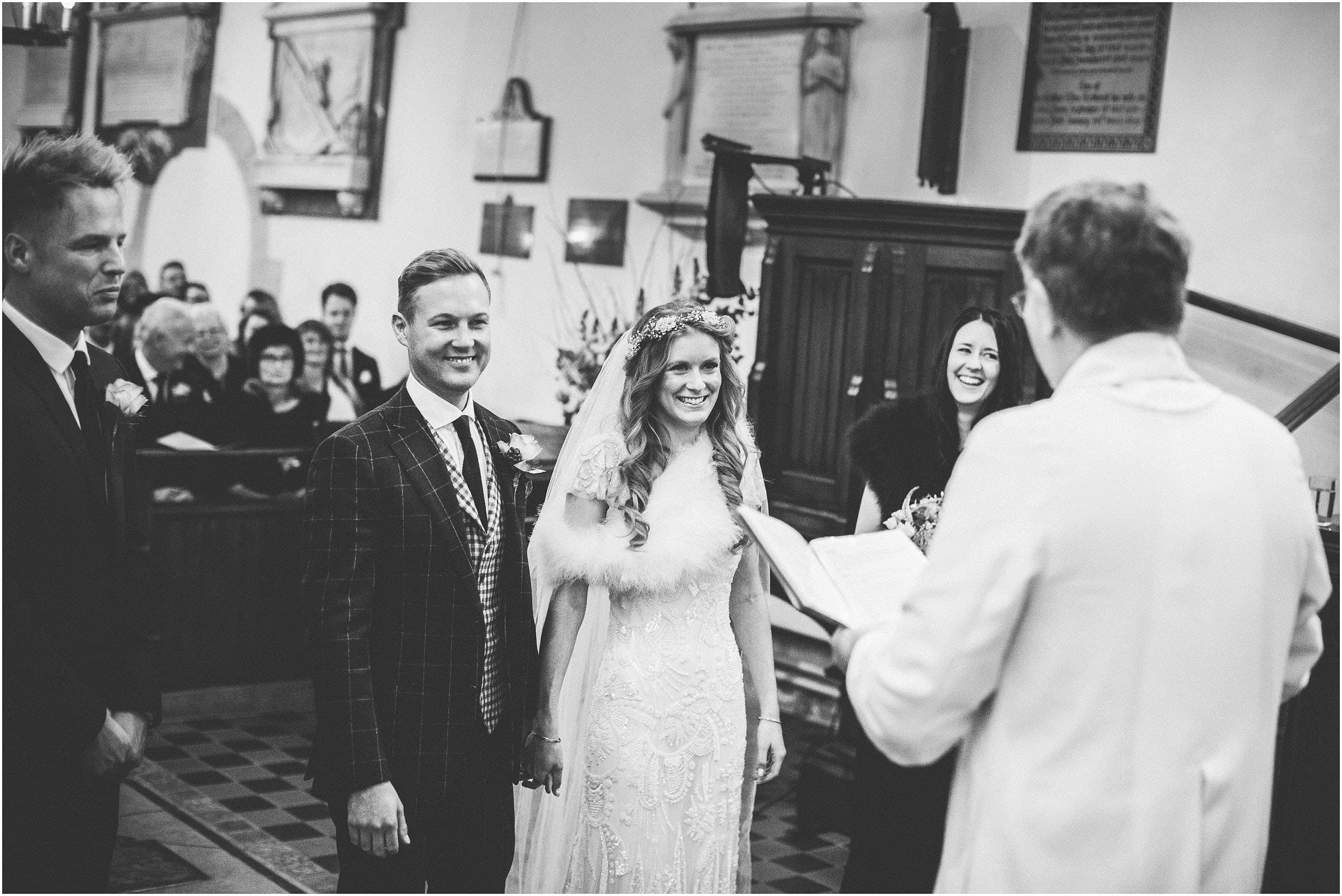 The_Olde_Bell_Wedding_Photography_0050