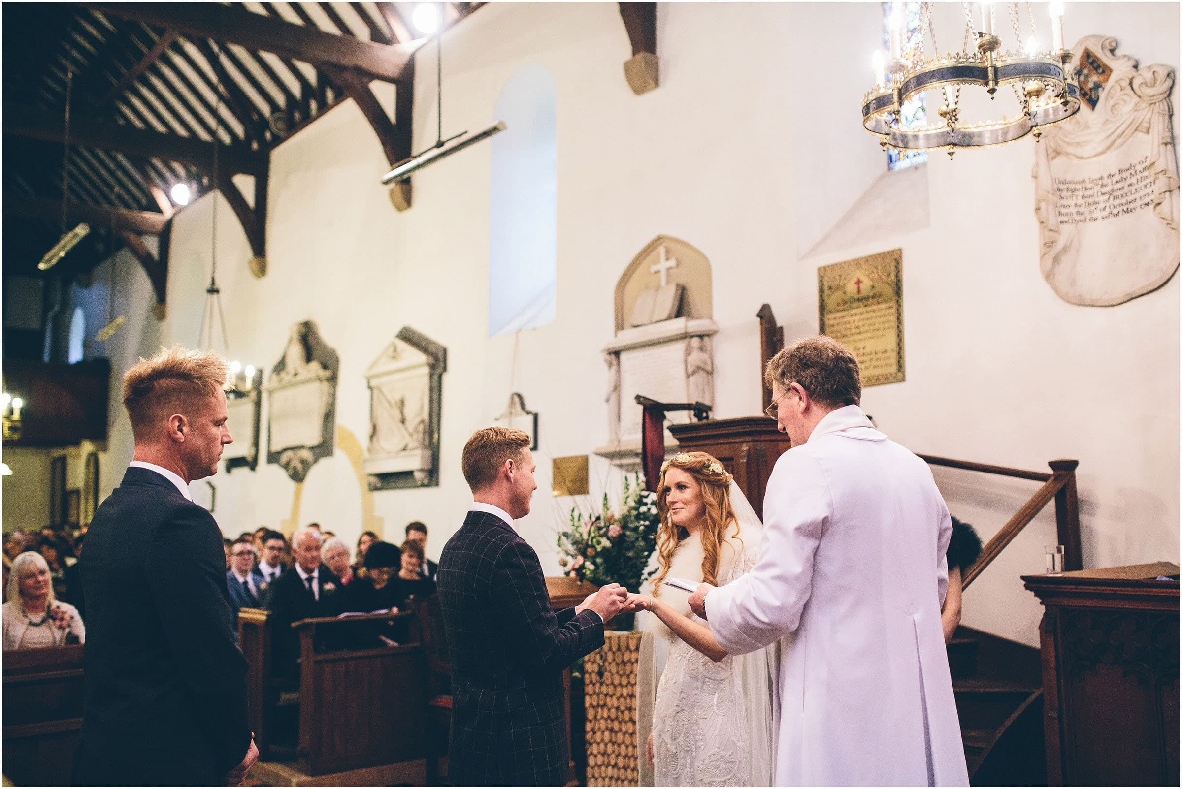 The_Olde_Bell_Wedding_Photography_0053