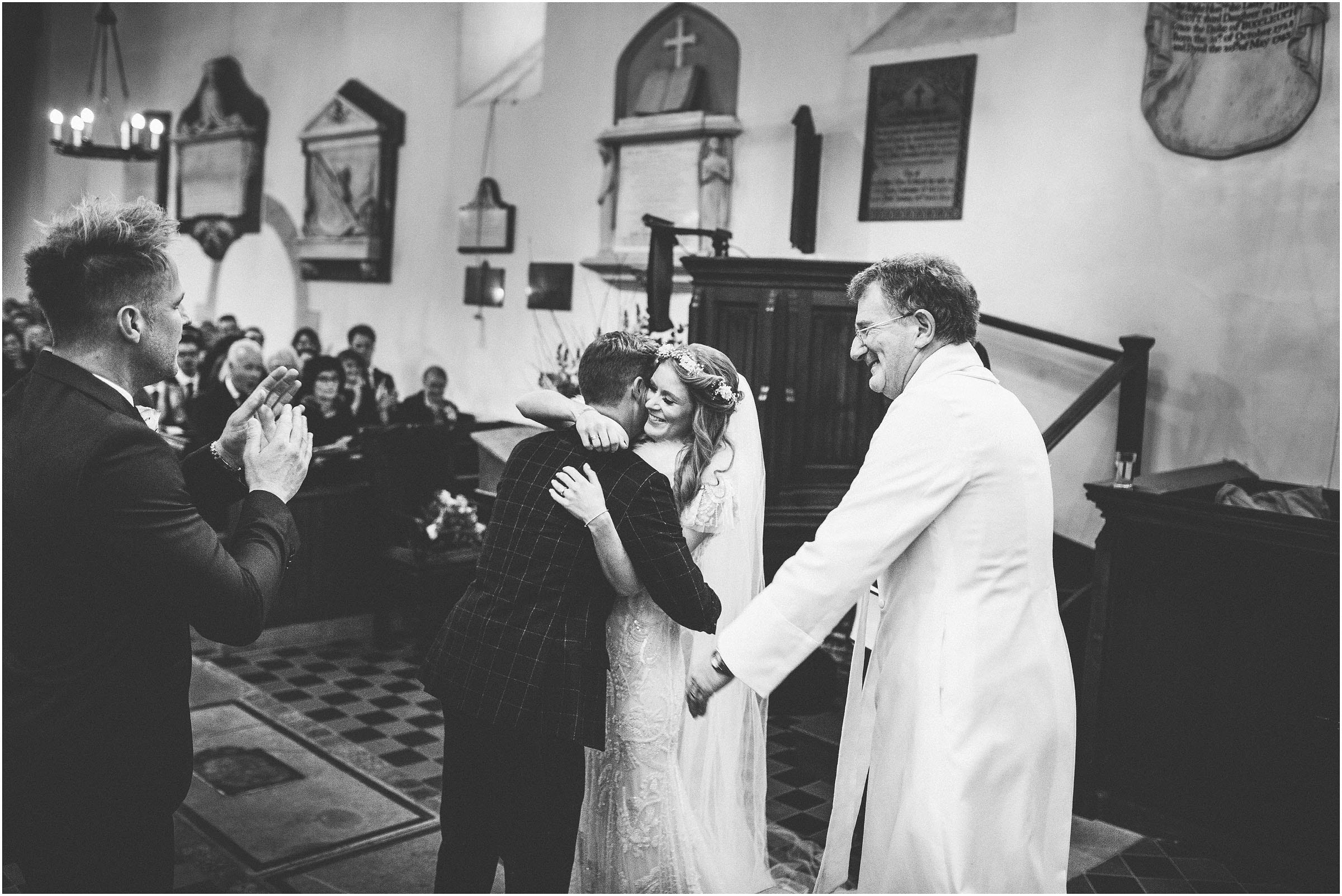 The_Olde_Bell_Wedding_Photography_0054