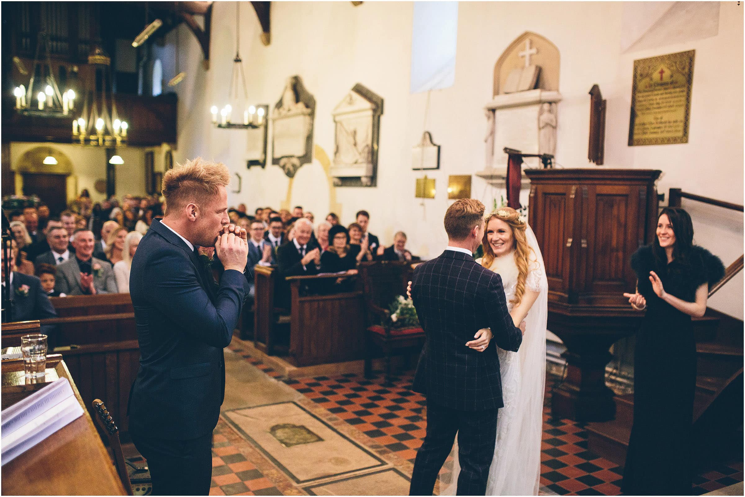 The_Olde_Bell_Wedding_Photography_0055