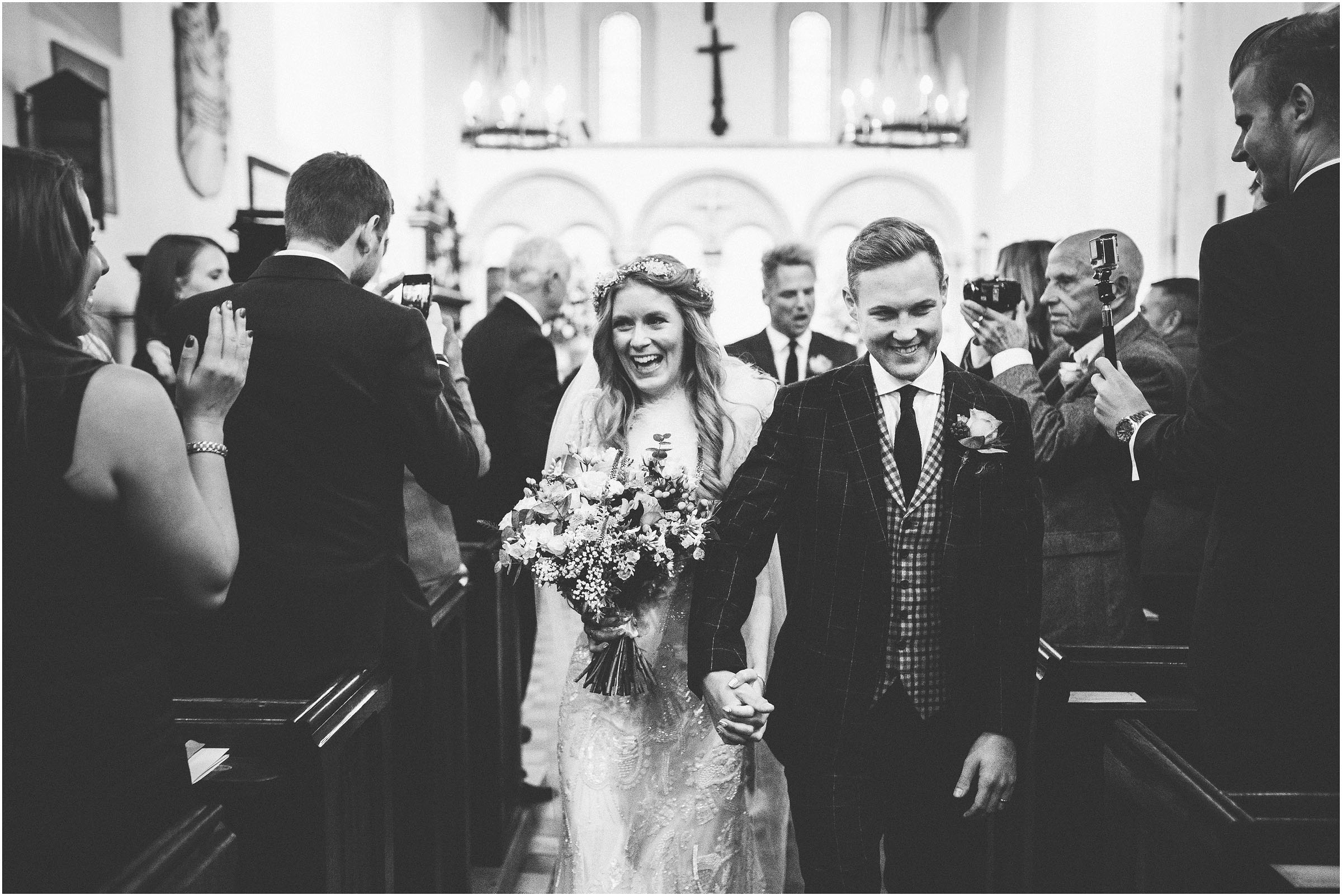 The_Olde_Bell_Wedding_Photography_0060