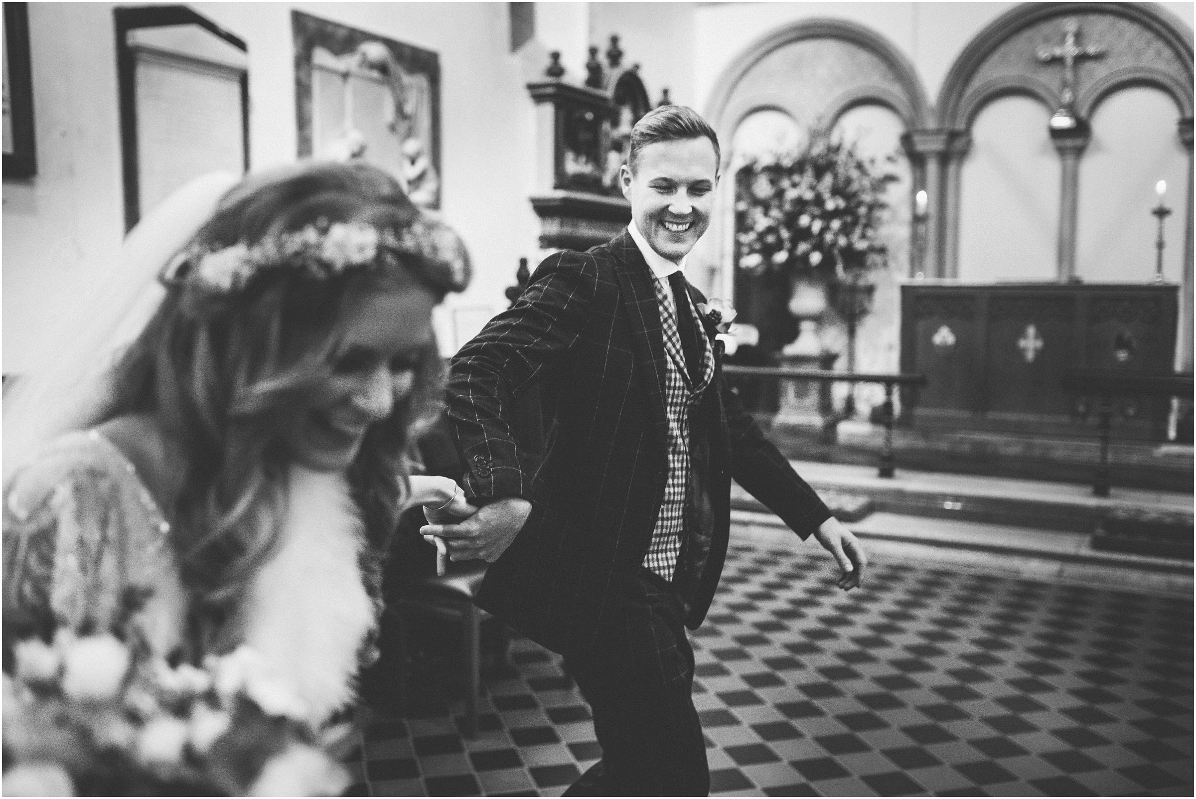 The_Olde_Bell_Wedding_Photography_0062