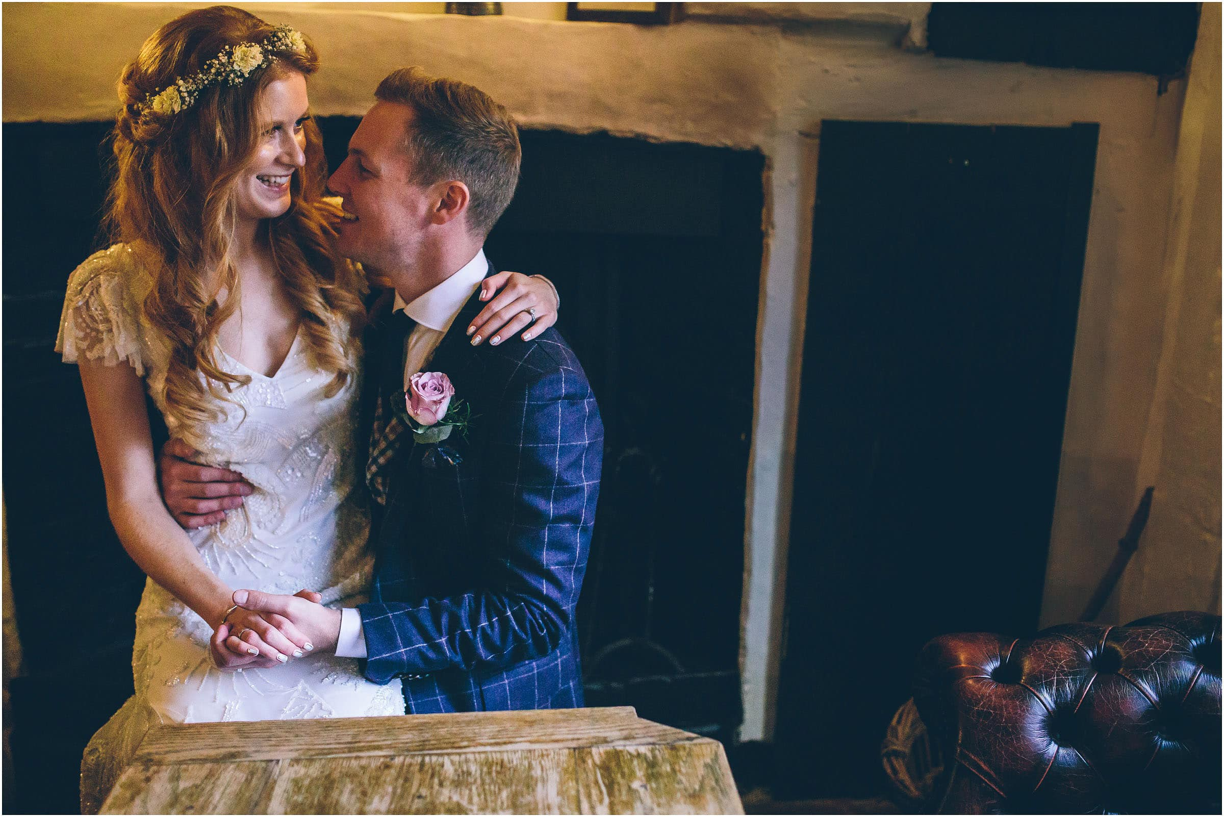 The_Olde_Bell_Wedding_Photography_0079